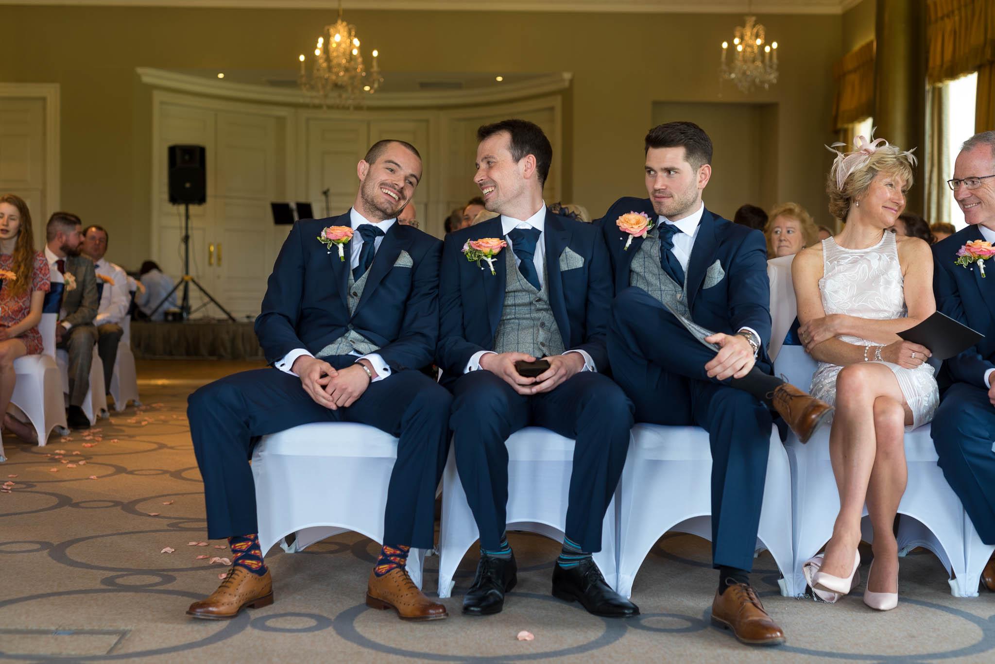 Rudding Park Wedding Photographer-183.jpg