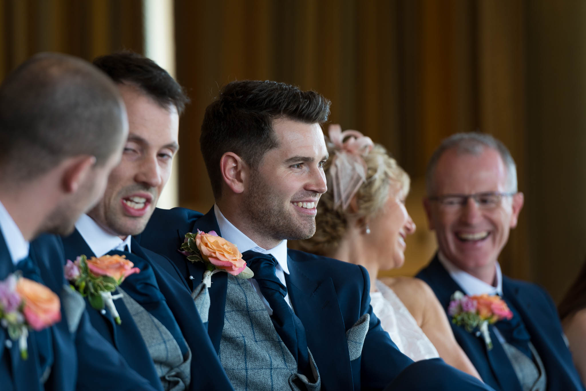 Rudding Park Wedding Photographer-186.jpg