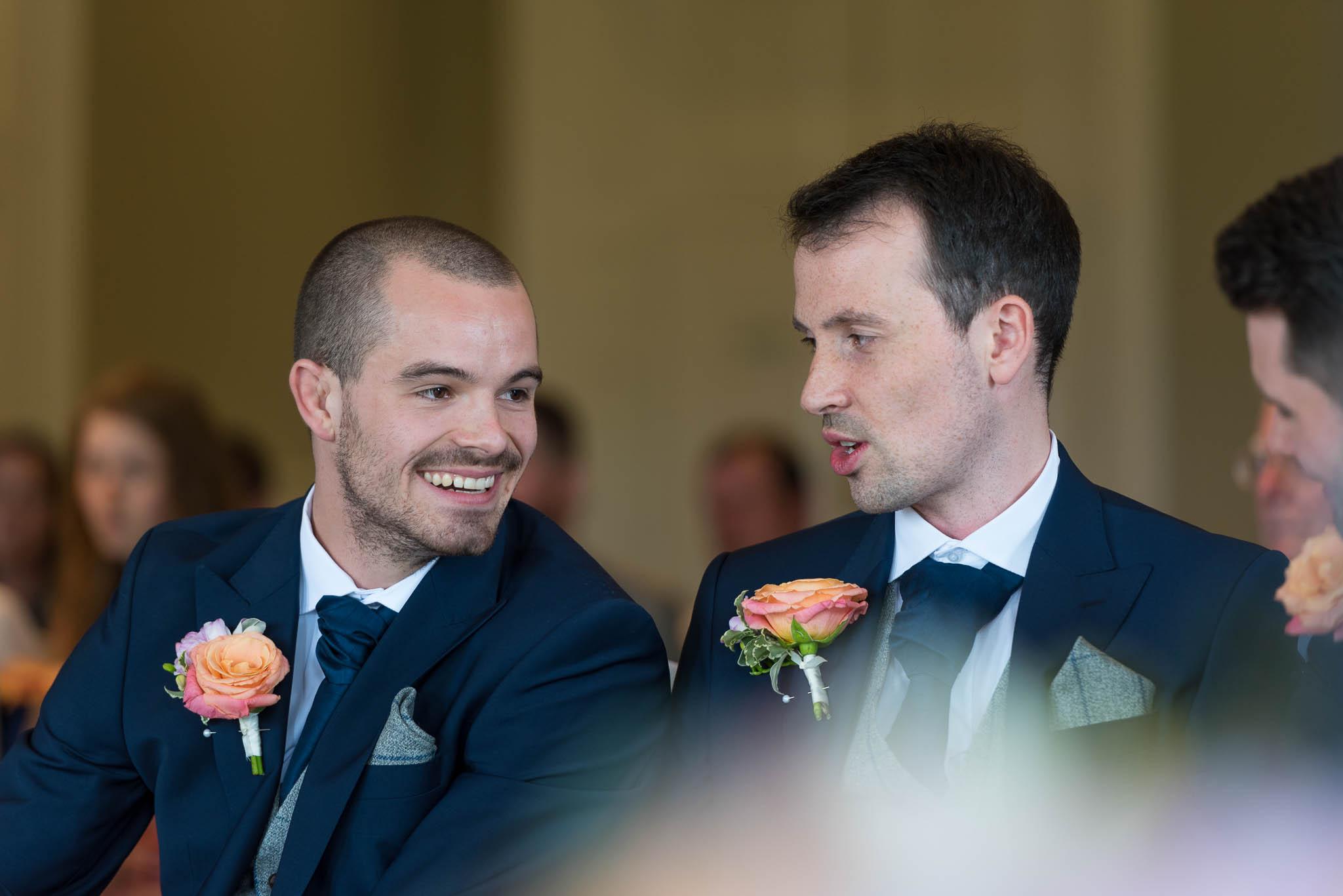 Rudding Park Wedding Photographer-188.jpg