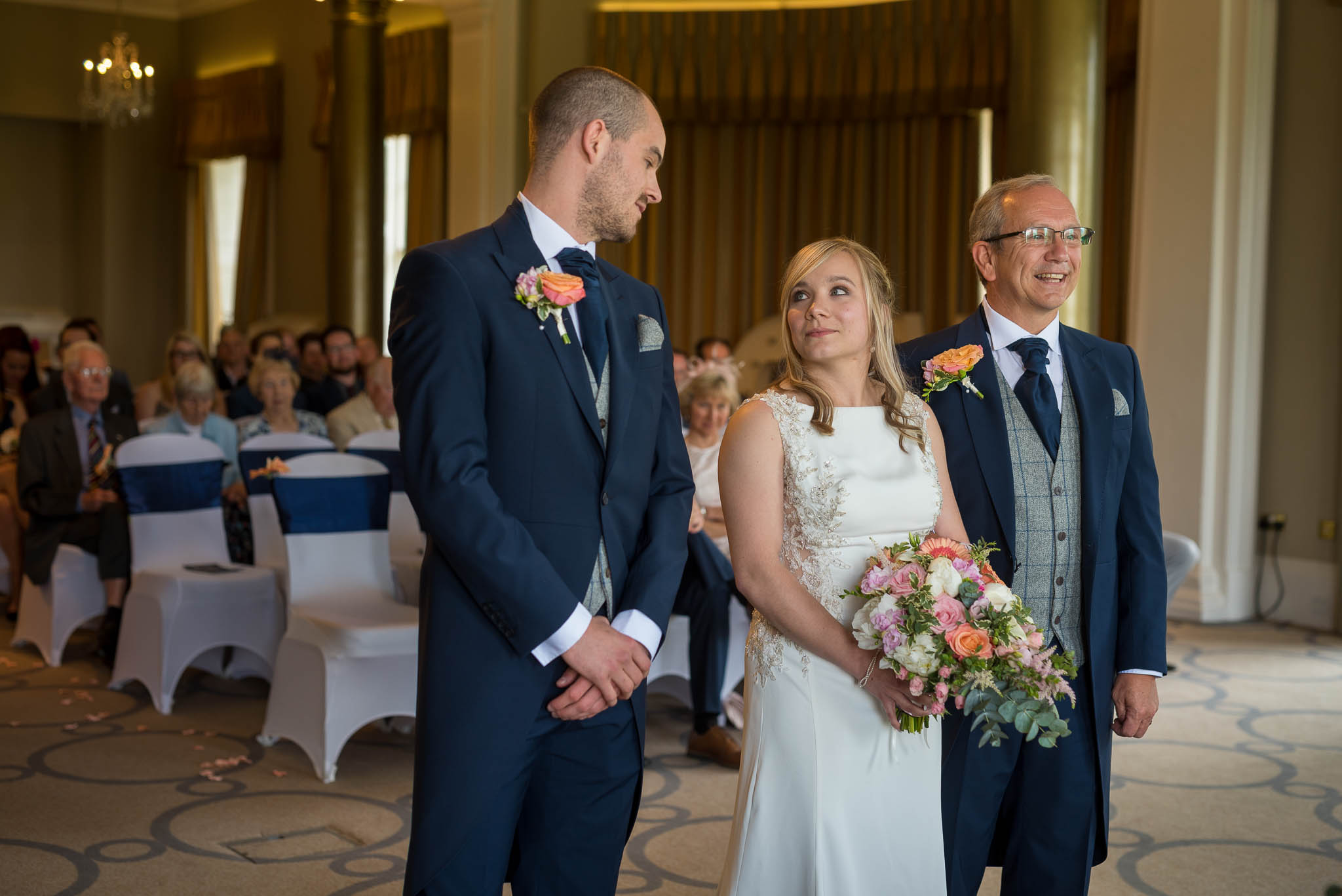 Rudding Park Wedding Photographer-219.jpg