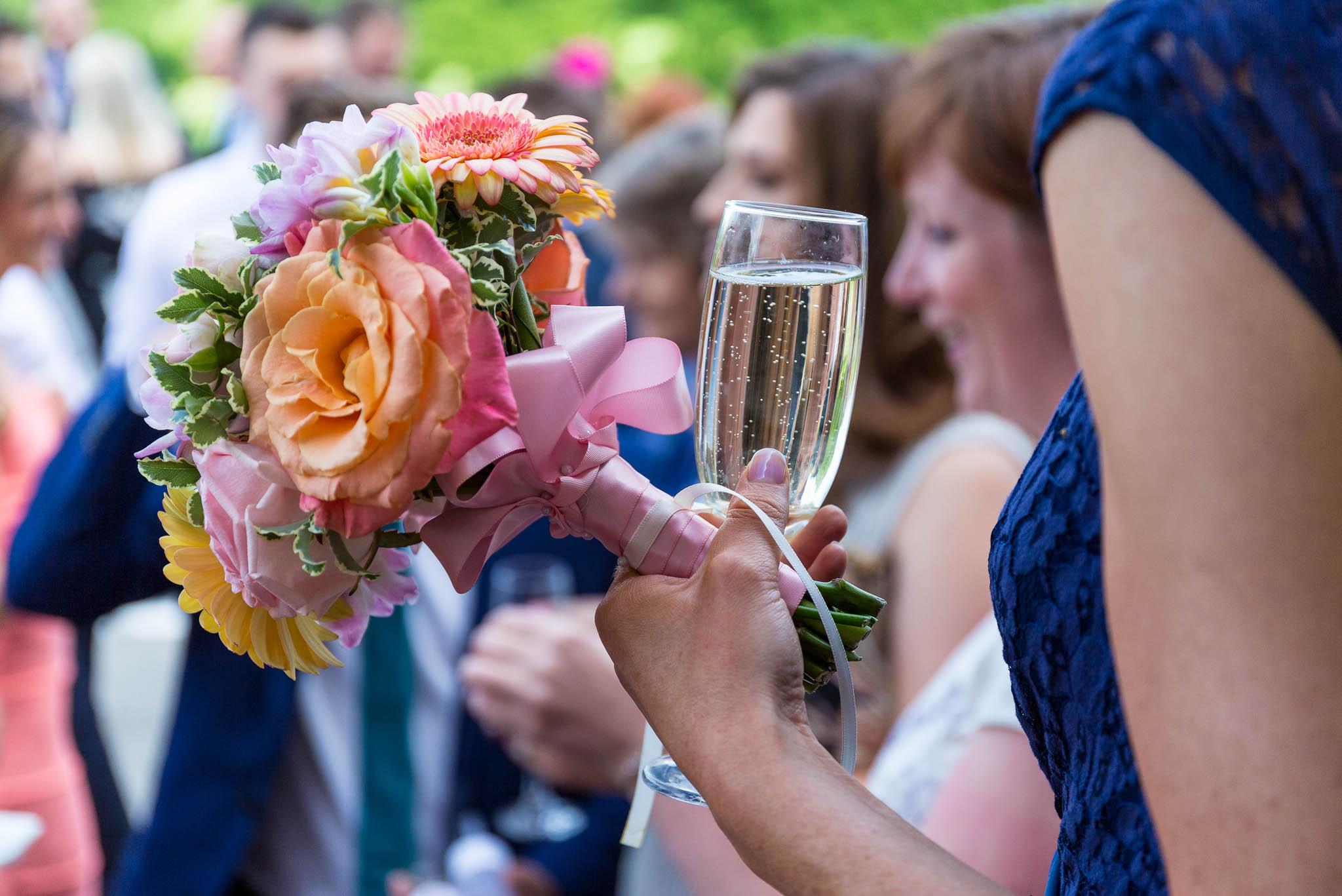 Rudding Park Wedding Photographer-370.jpg
