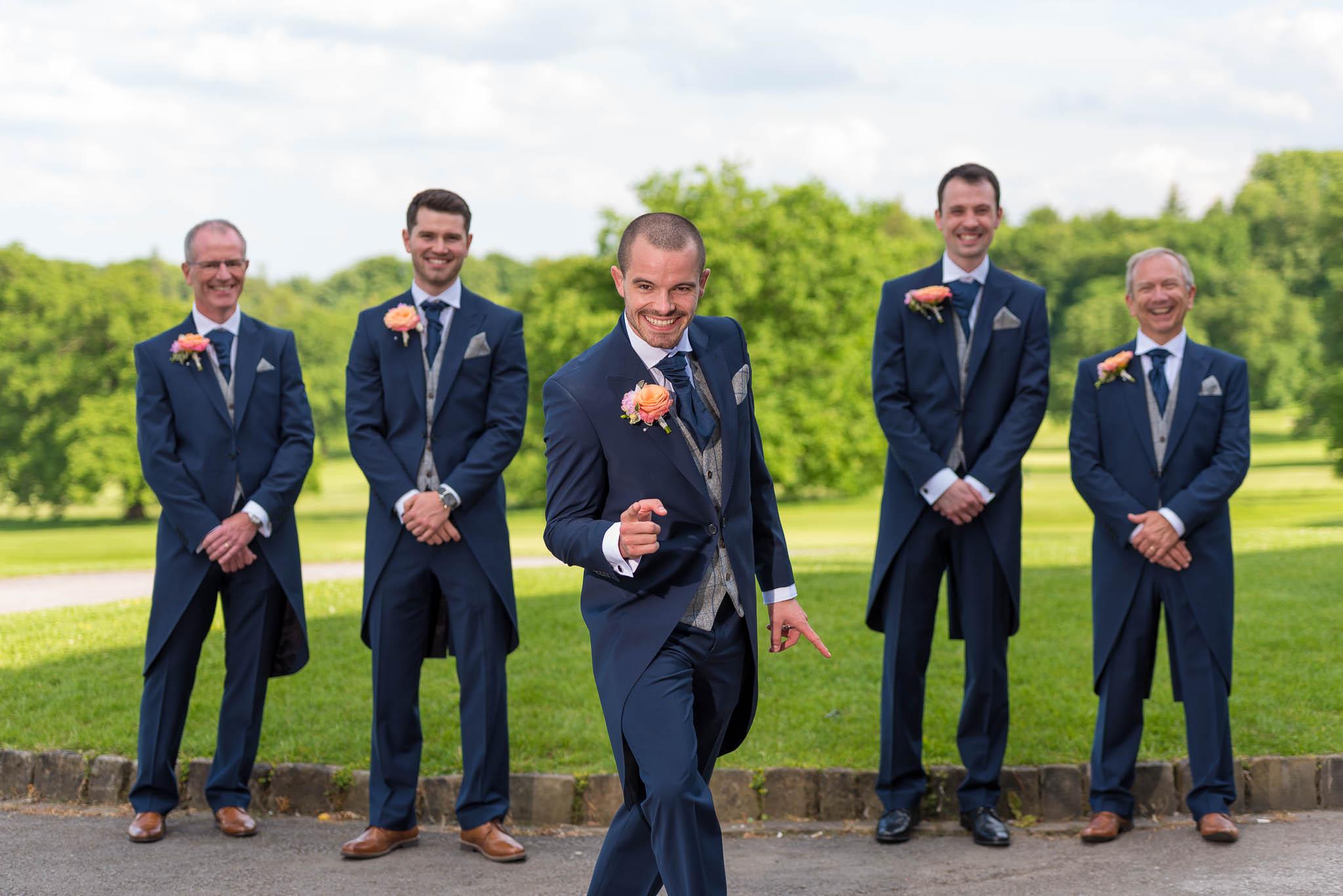 Rudding Park Wedding Photographer-429.jpg