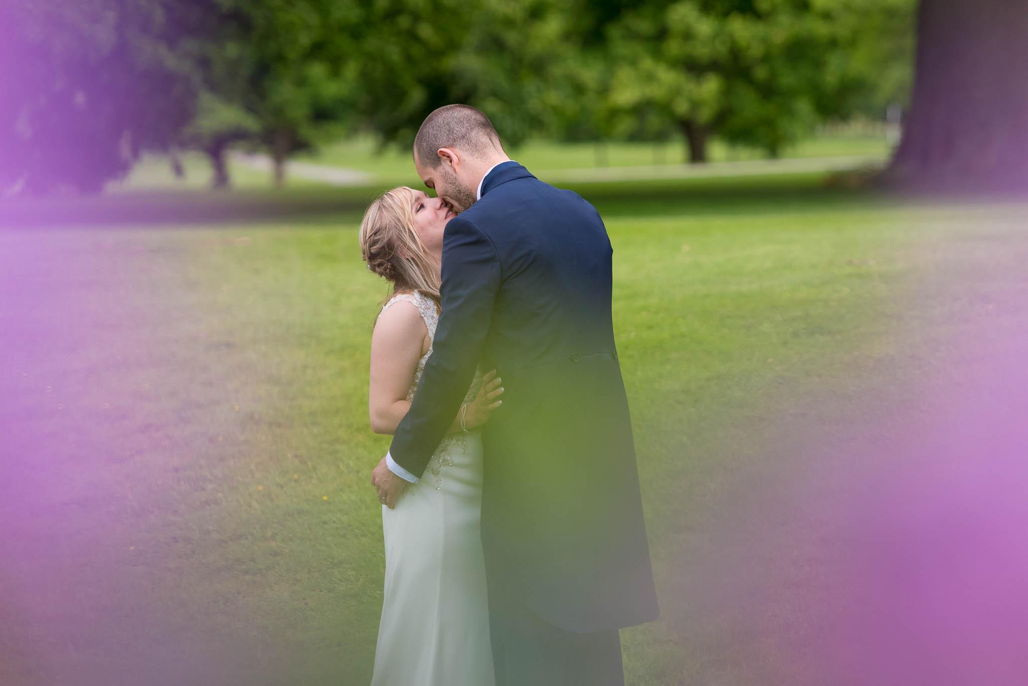 Rudding Park Wedding Photographer-502.jpg