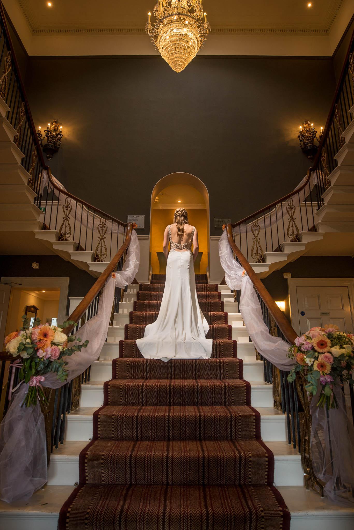 Rudding Park Wedding Photographer-583.jpg