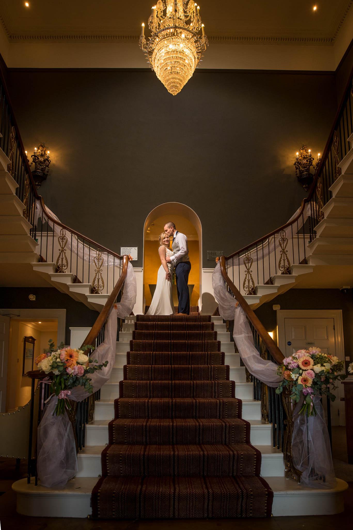 Rudding Park Wedding Photographer-582.jpg