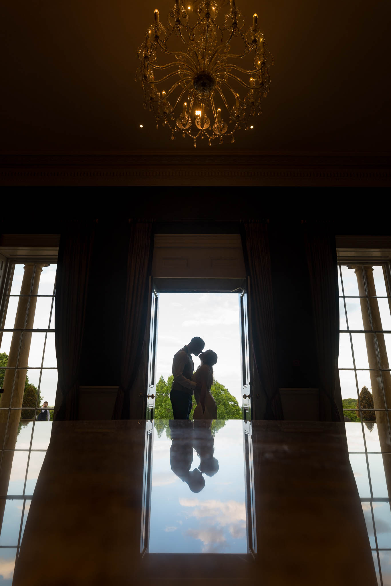 Rudding Park Wedding Photographer-584.jpg