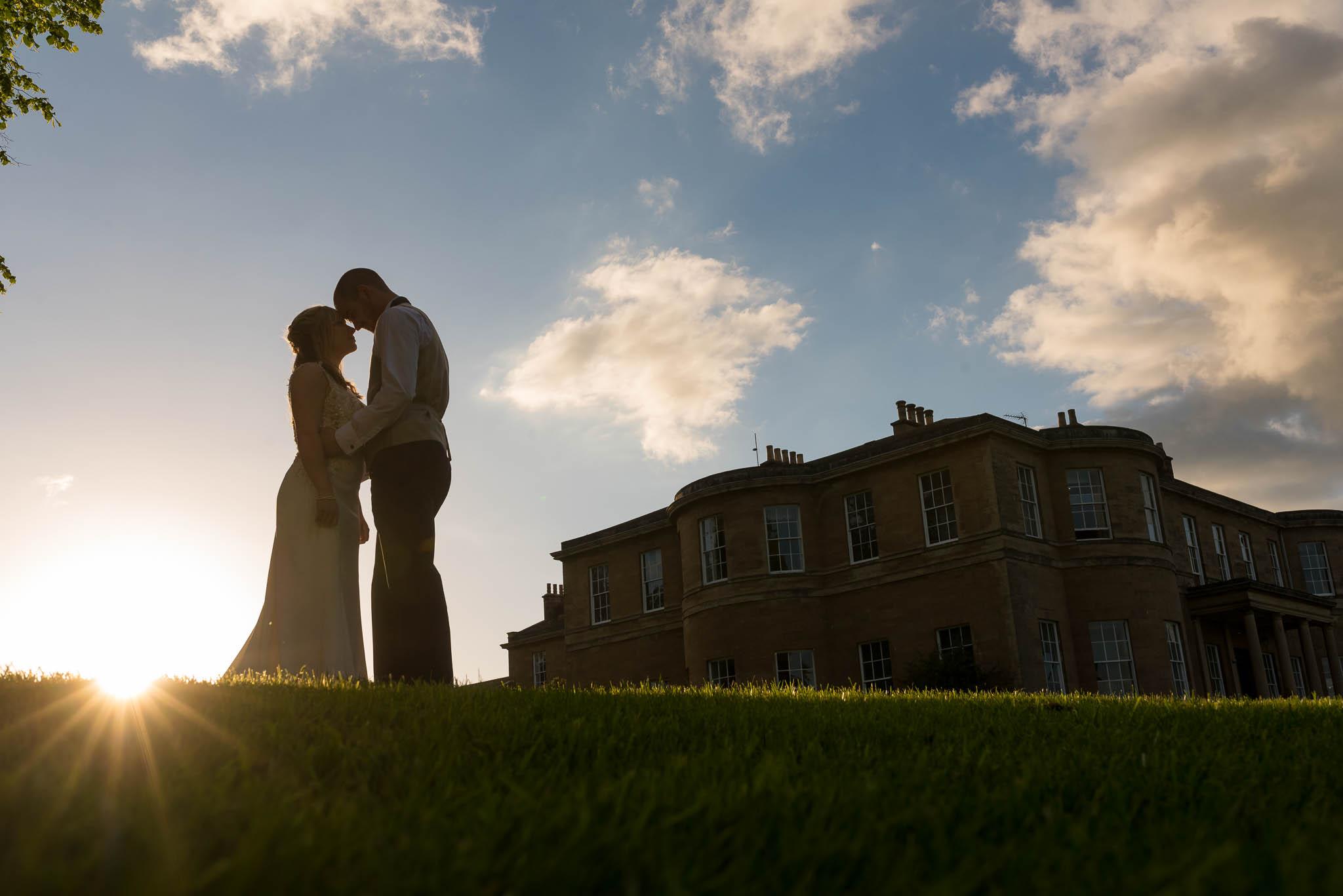 Rudding Park Wedding Photographer-593.jpg