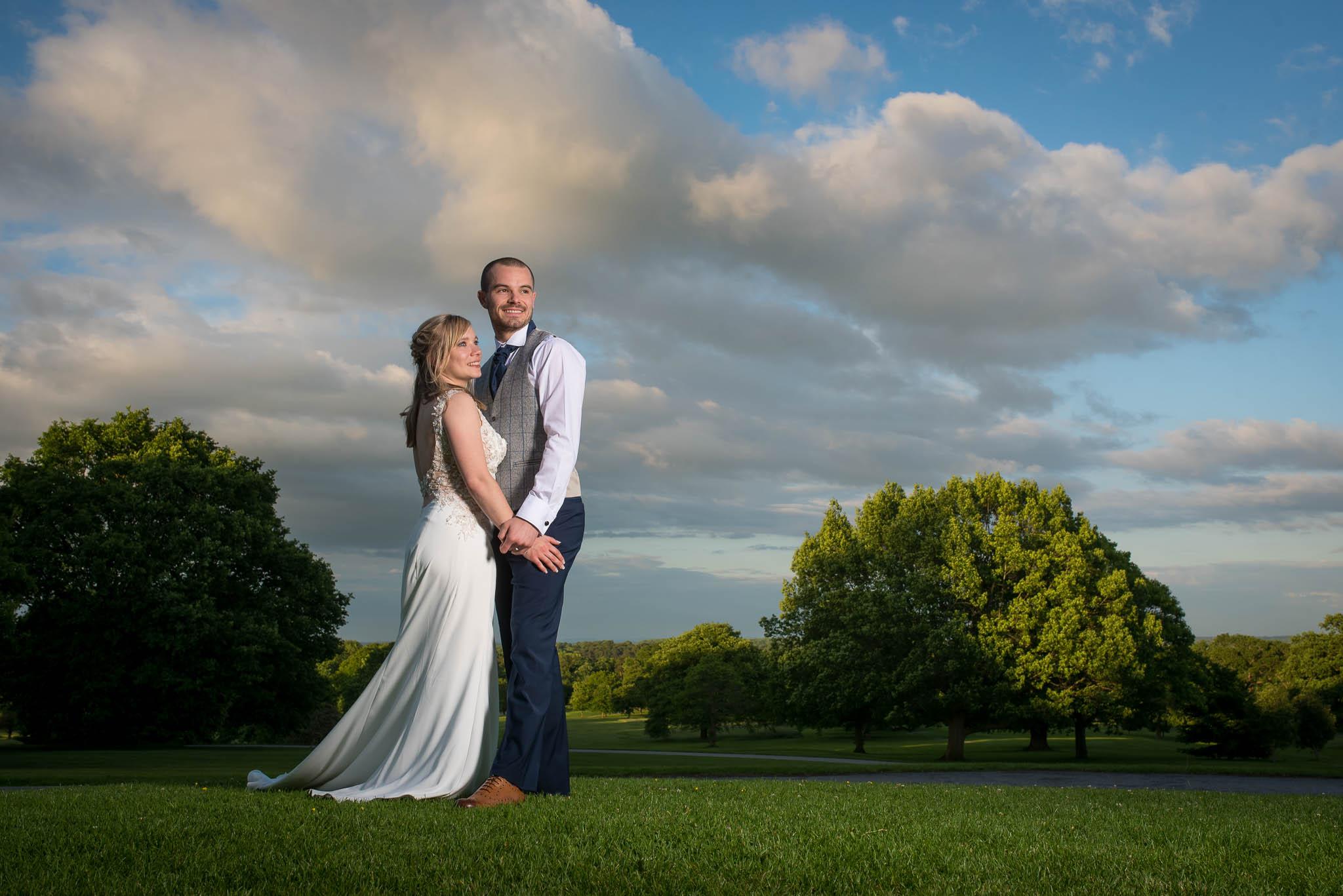 Rudding Park Wedding Photographer-600.jpg