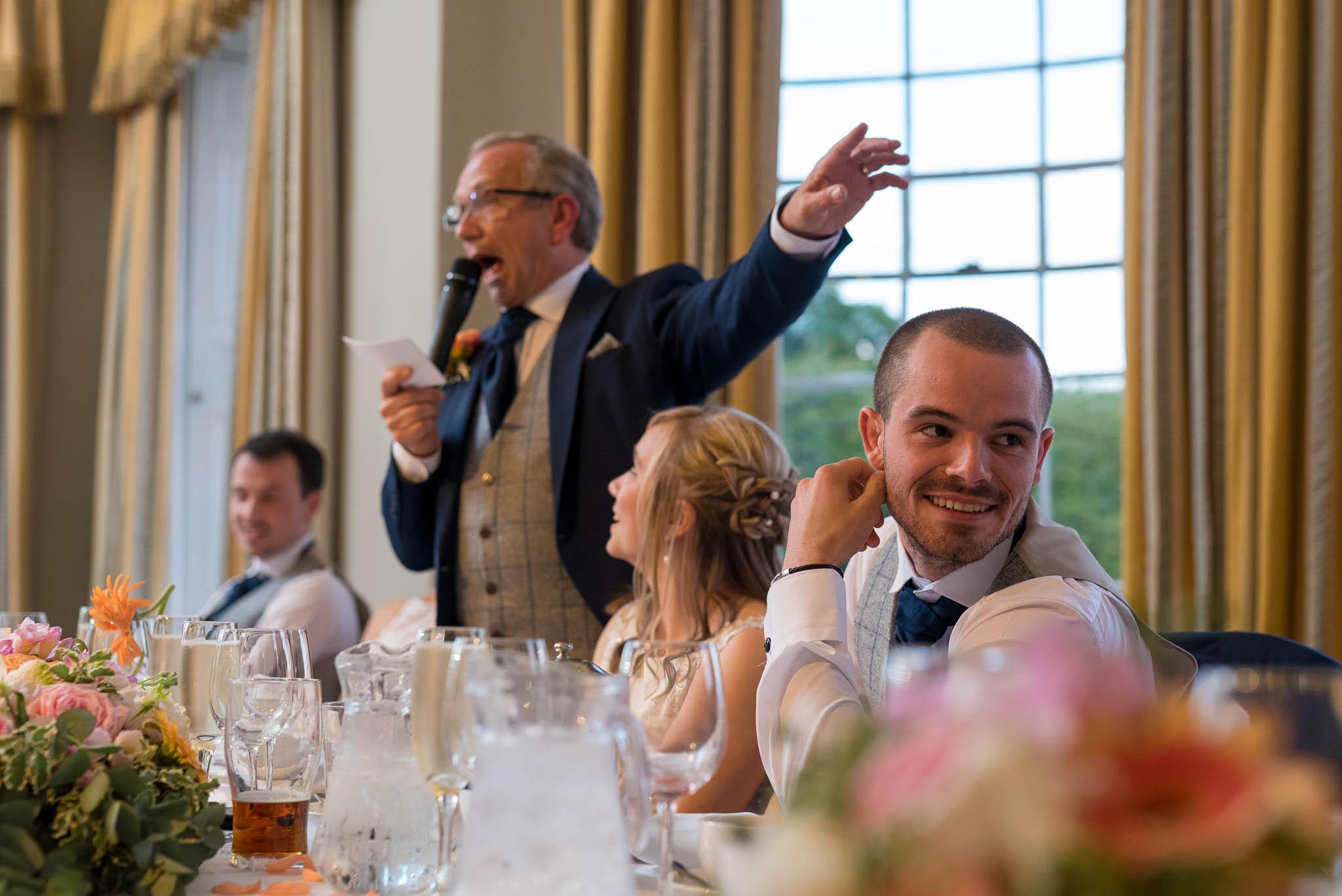 Rudding Park Wedding Photographer-636.jpg