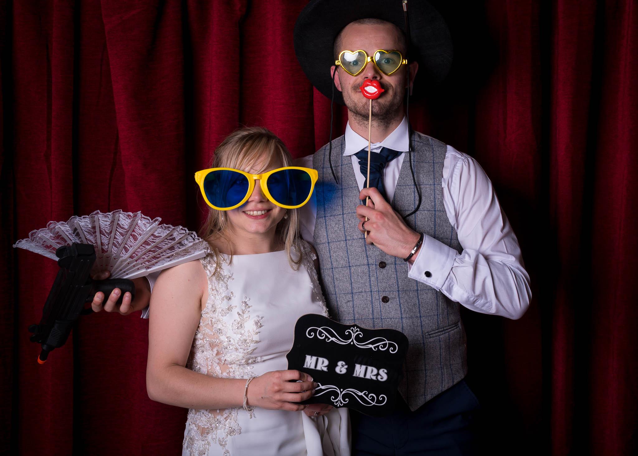 Rudding Park Wedding Photographer-791.jpg