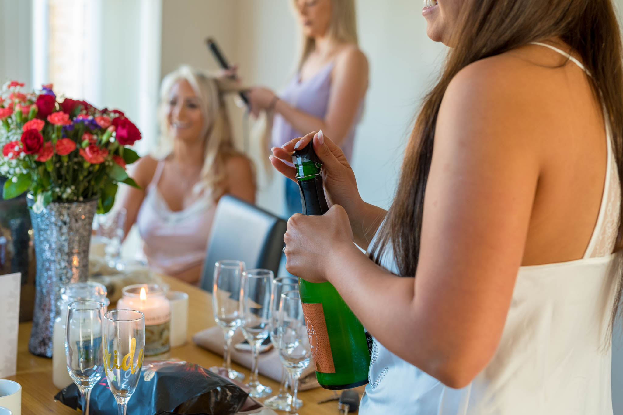 Darrington Golf Club Wedding Photographer7.jpg