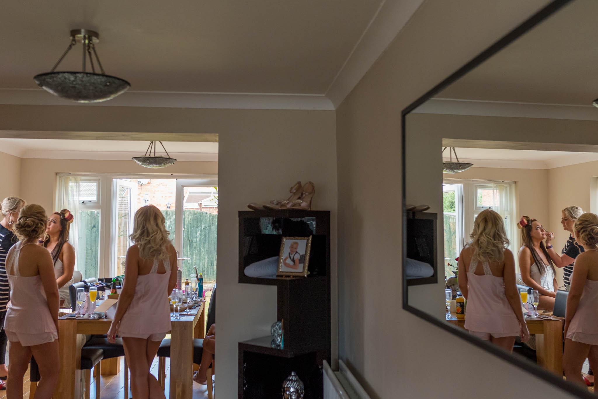 Darrington Golf Club Wedding Photographer15.jpg