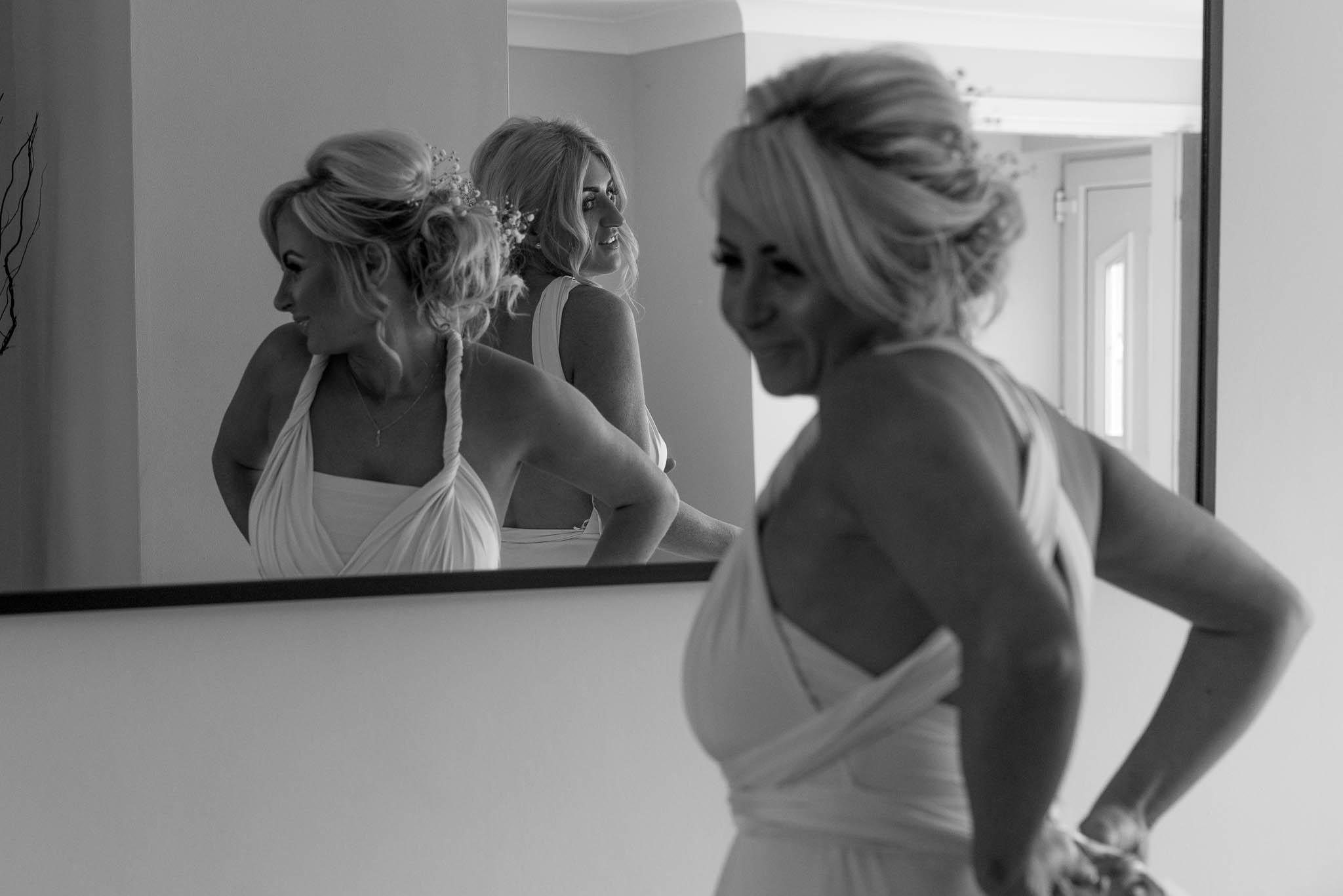 Darrington Golf Club Wedding Photographer25.jpg