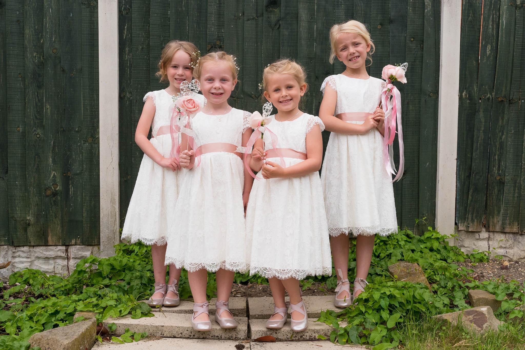 Darrington Golf Club Wedding Photographer24.jpg
