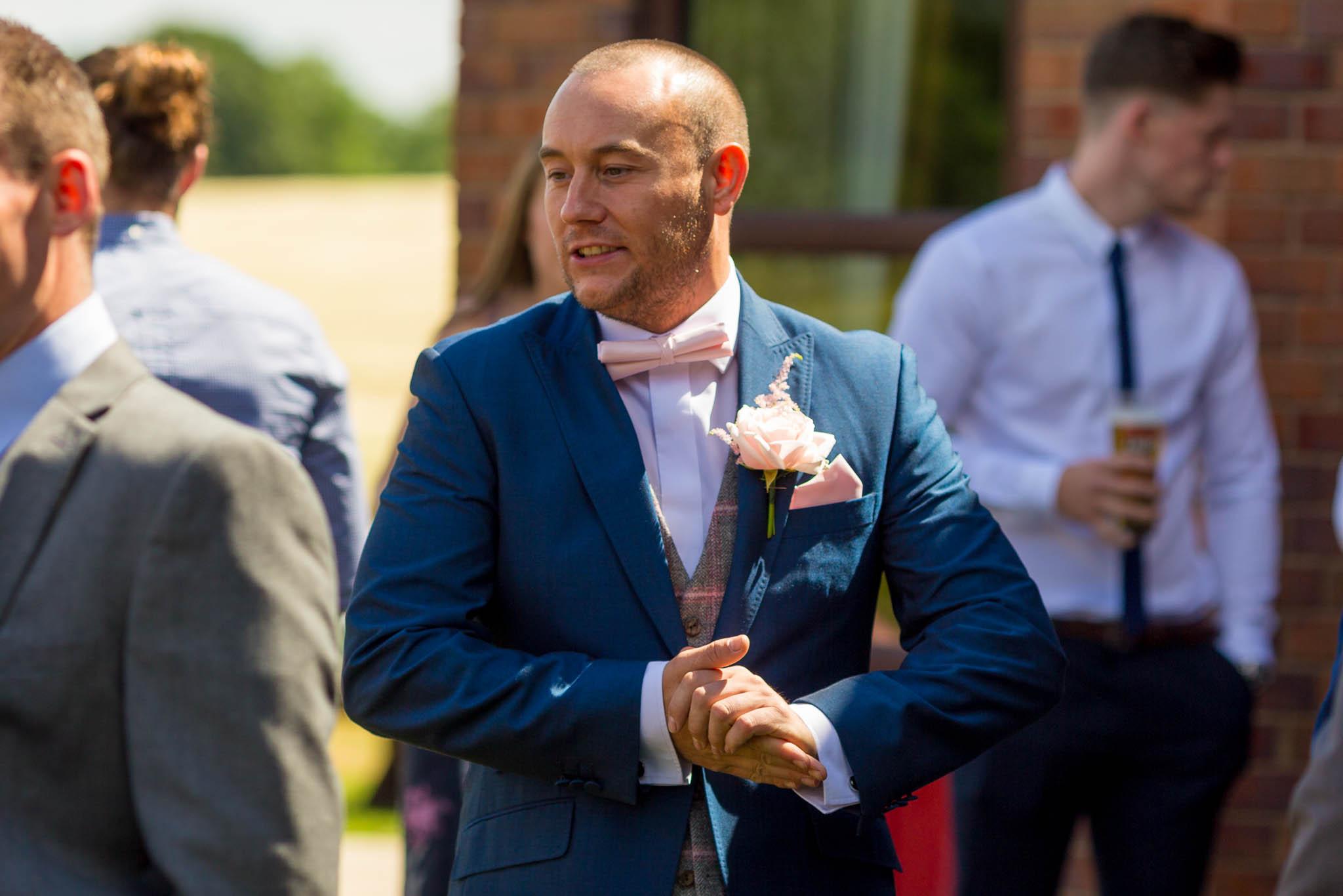 Darrington Golf Club Wedding Photographer27.jpg