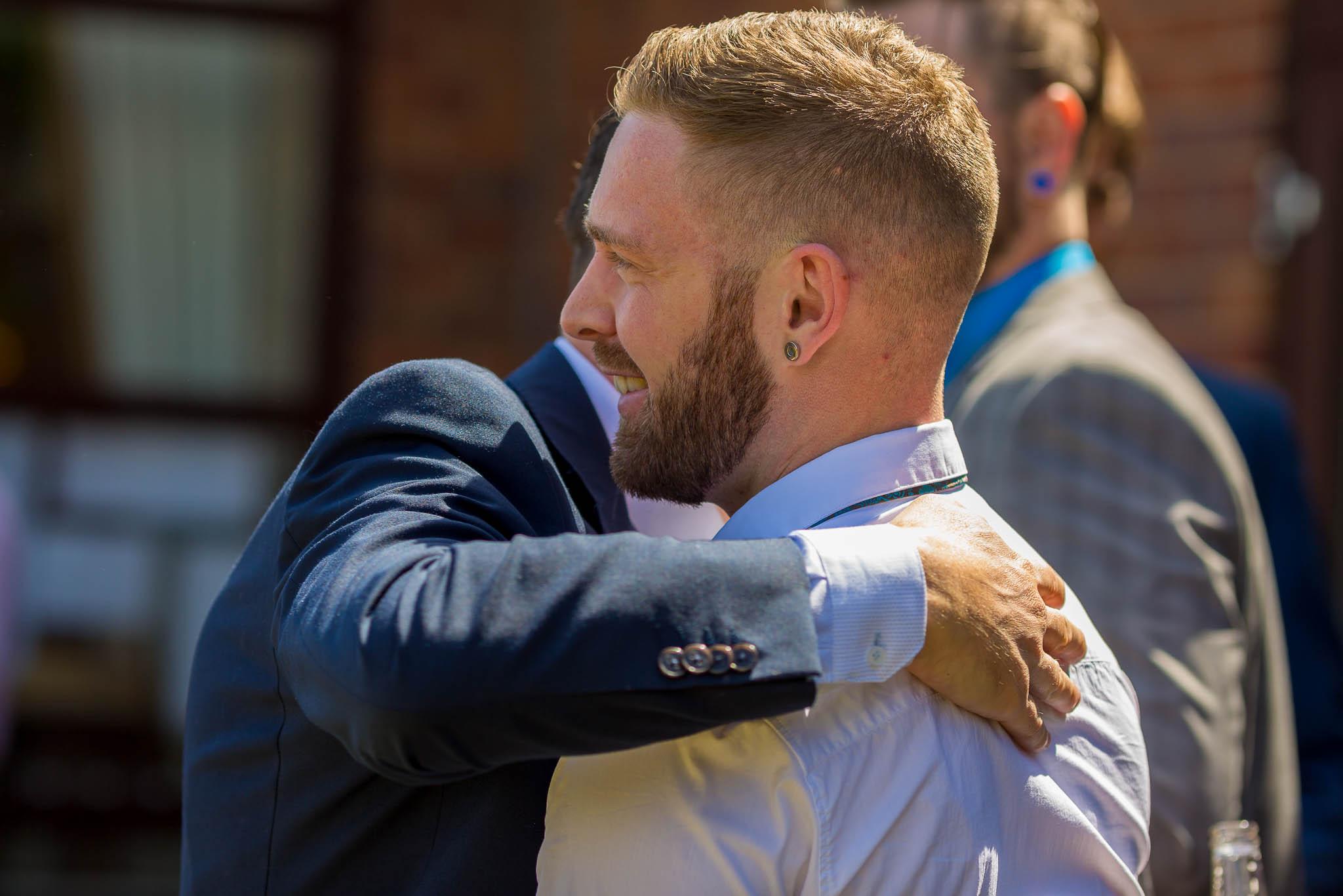 Darrington Golf Club Wedding Photographer31.jpg