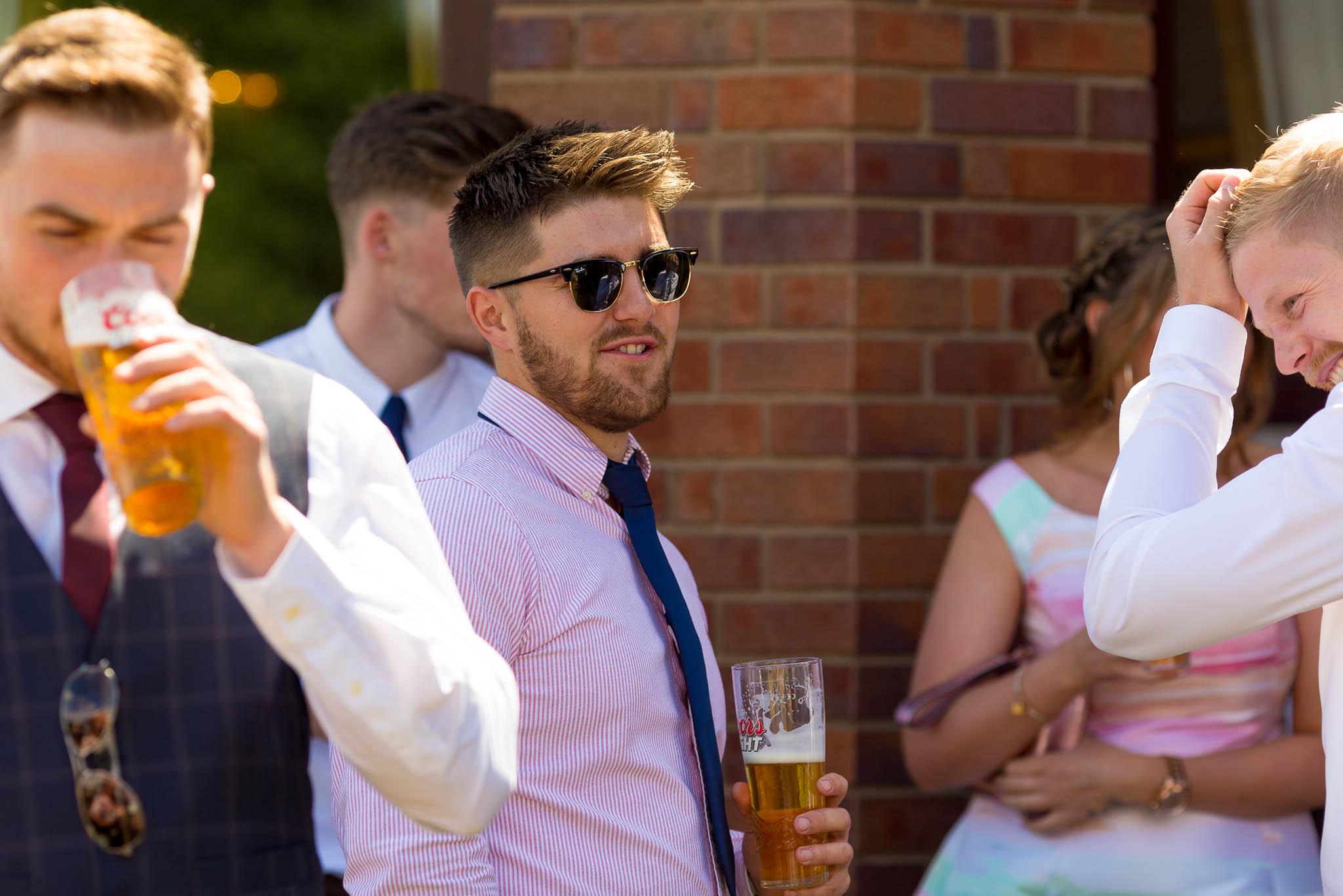 Darrington Golf Club Wedding Photographer32.jpg