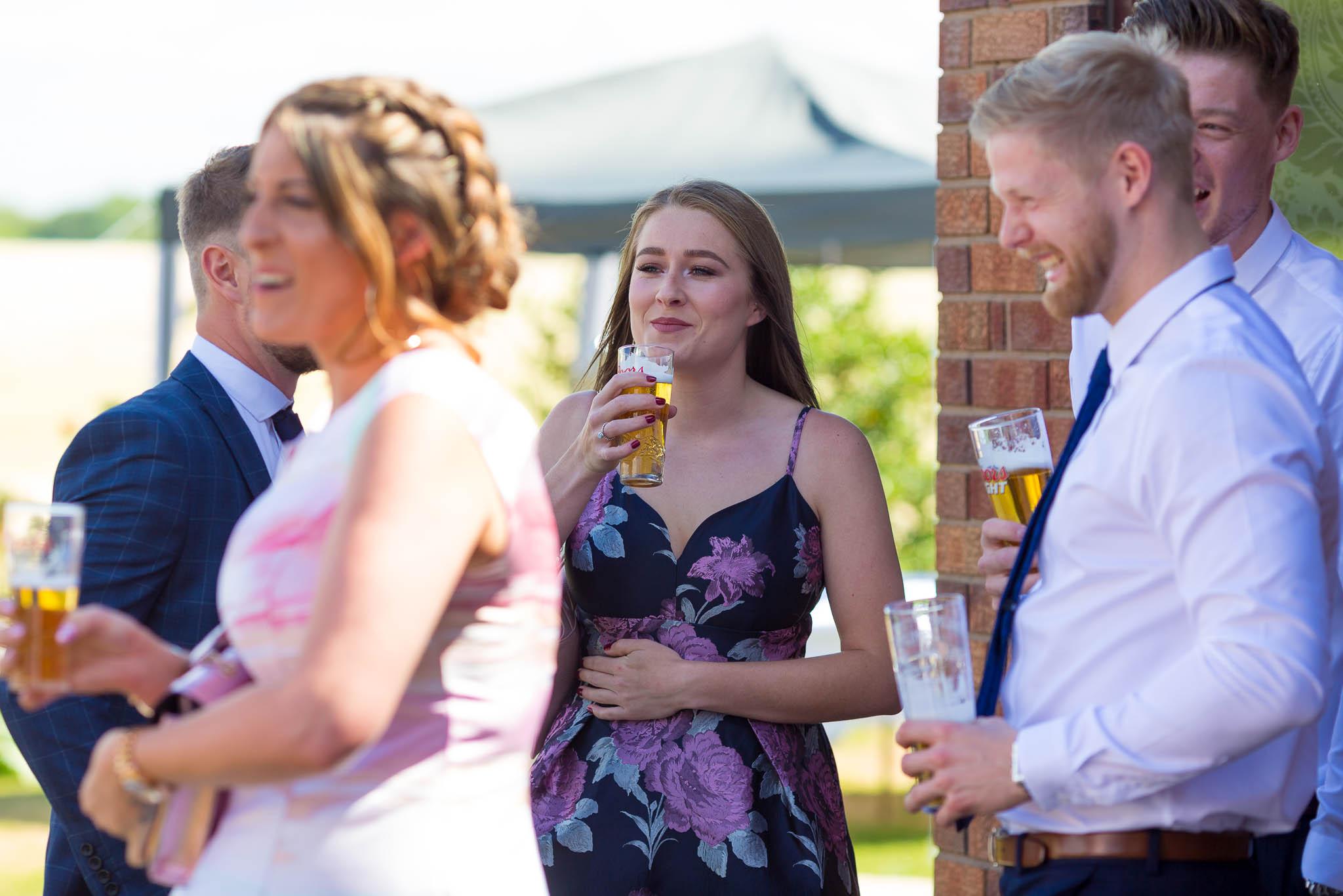 Darrington Golf Club Wedding Photographer36.jpg