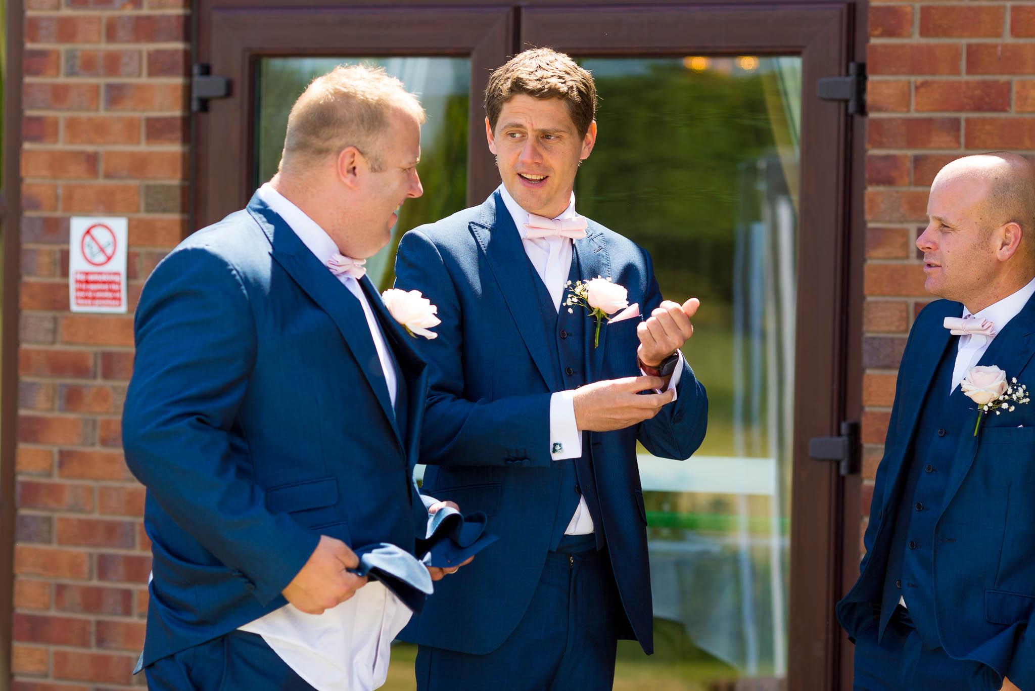 Darrington Golf Club Wedding Photographer43.jpg