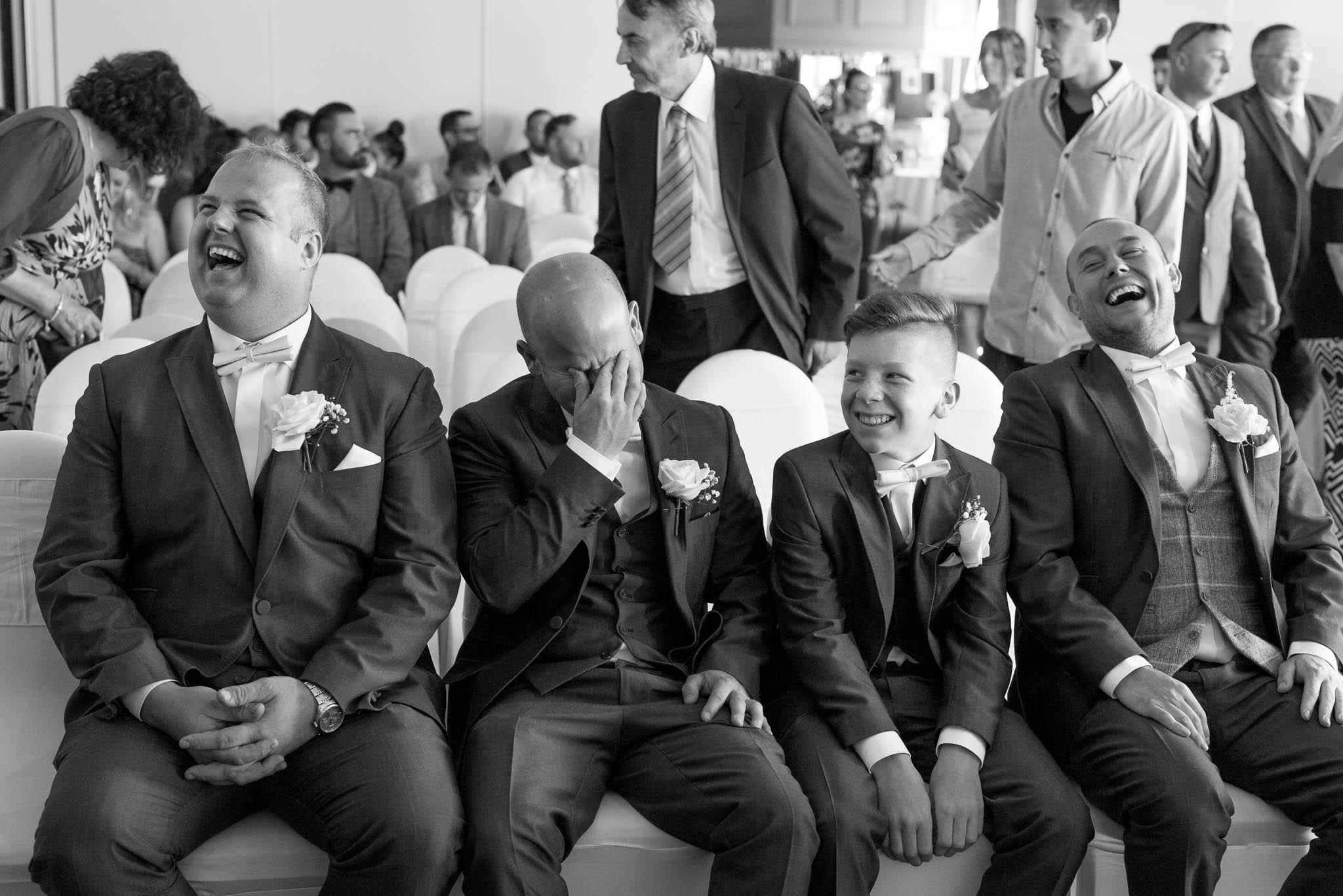 Darrington Golf Club Wedding Photographer44.jpg
