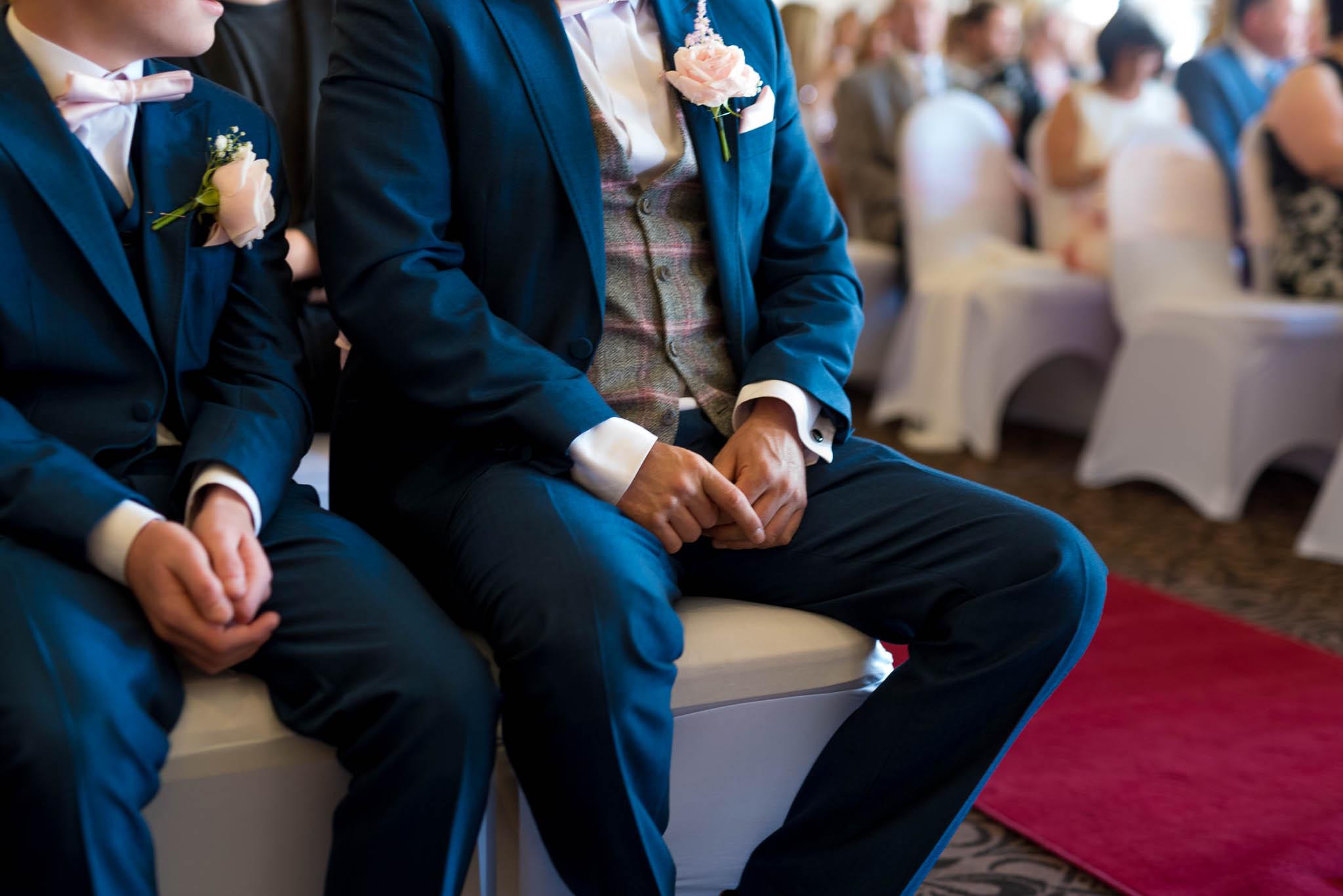 Darrington Golf Club Wedding Photographer47.jpg