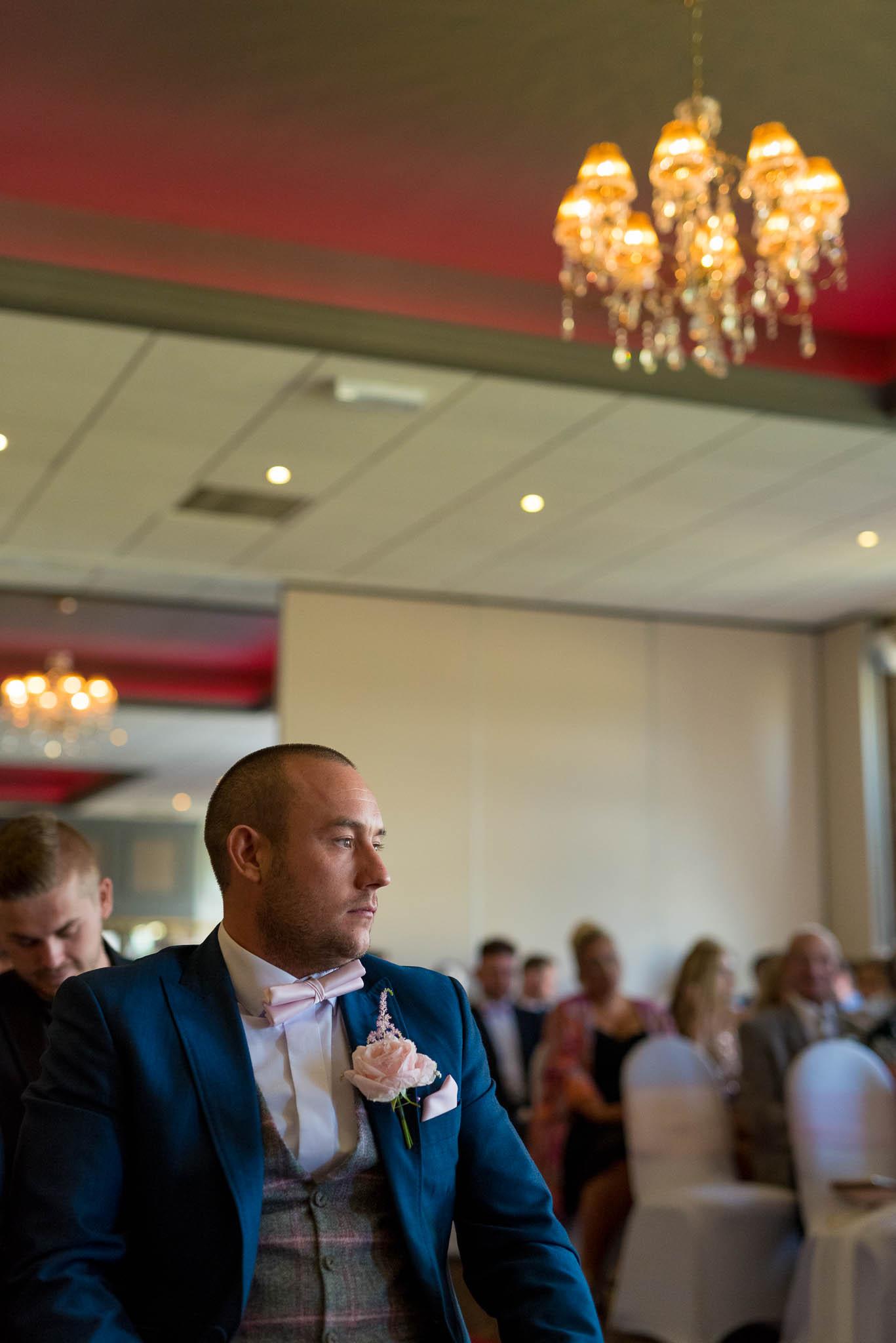 Darrington Golf Club Wedding Photographer50.jpg