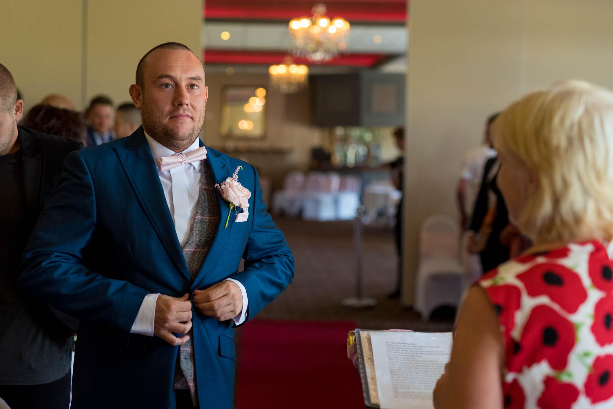 Darrington Golf Club Wedding Photographer51.jpg