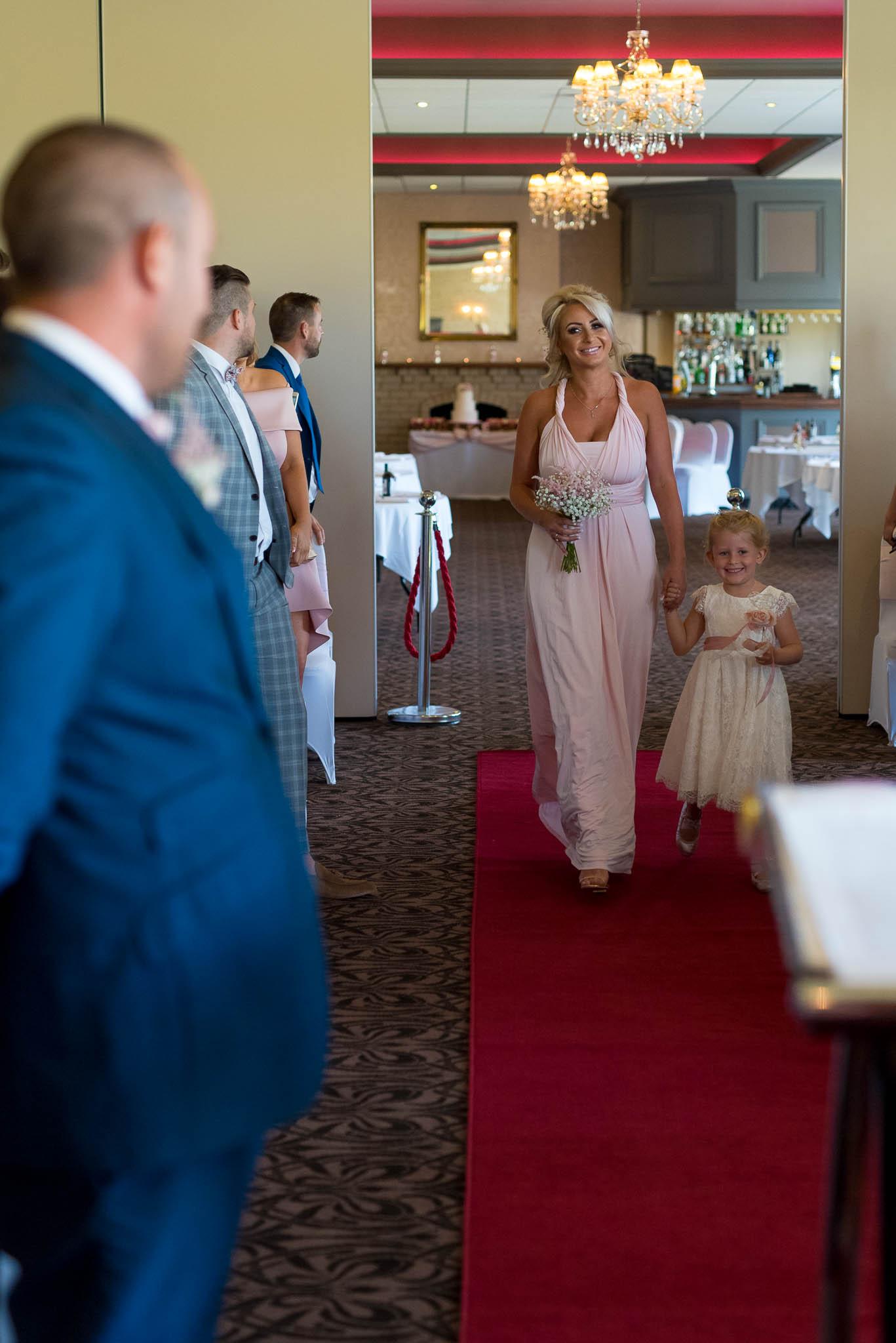 Darrington Golf Club Wedding Photographer52.jpg