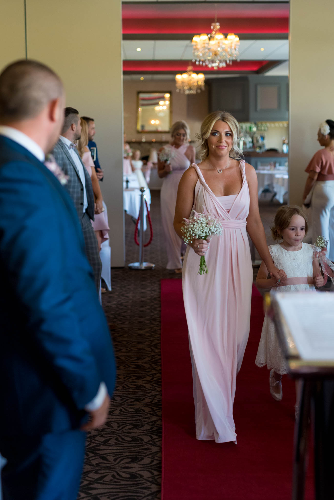 Darrington Golf Club Wedding Photographer53.jpg