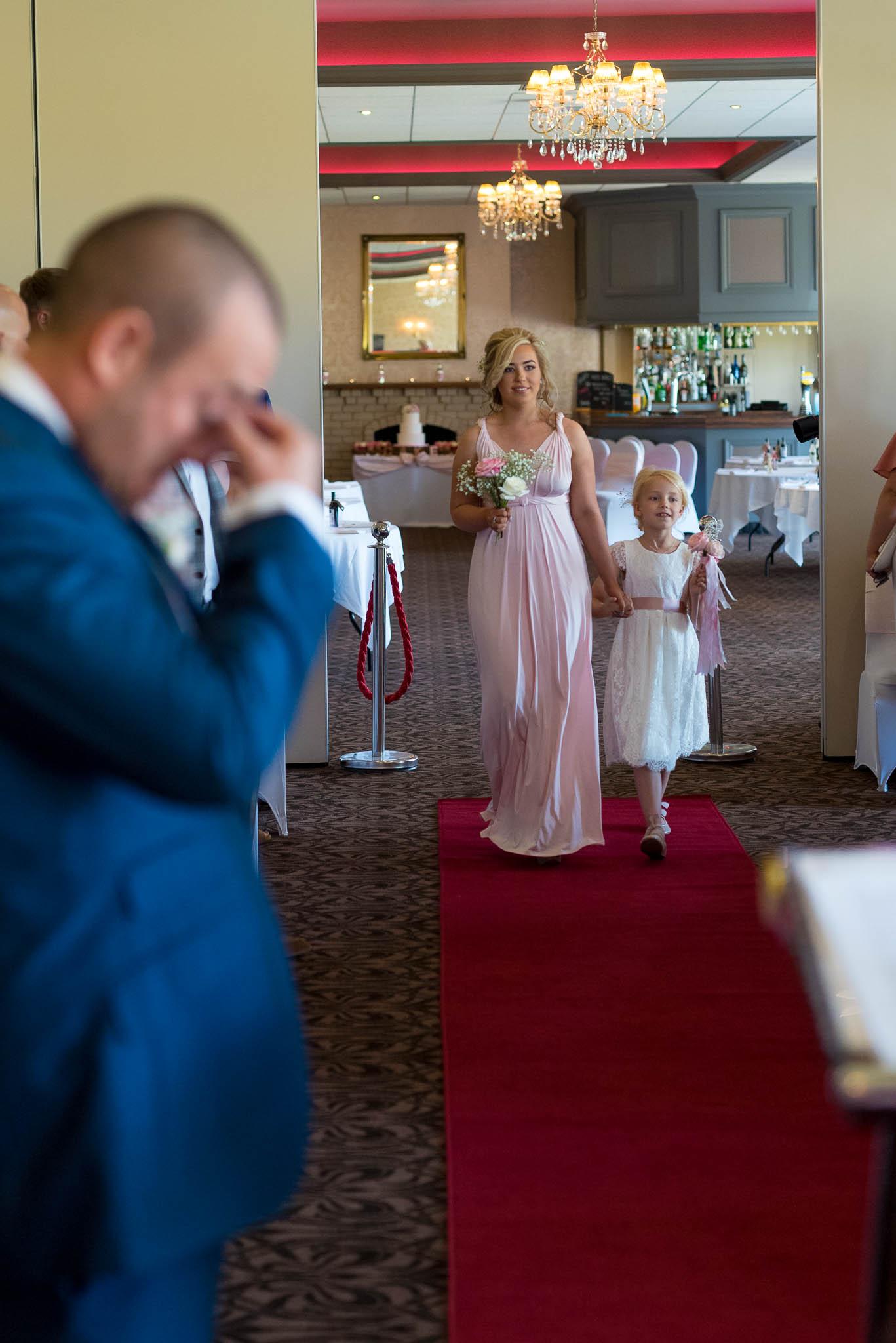 Darrington Golf Club Wedding Photographer54.jpg