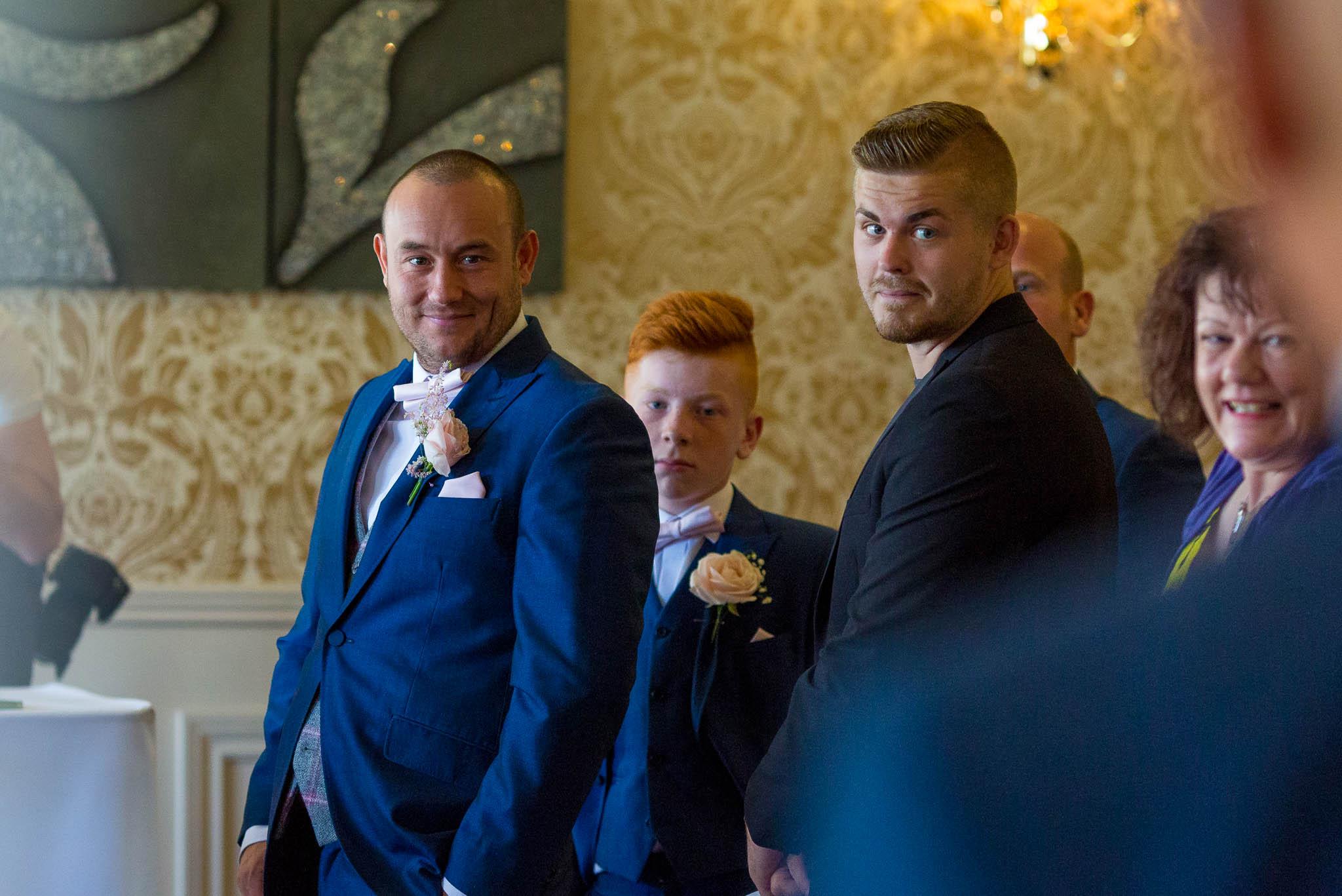 Darrington Golf Club Wedding Photographer56.jpg