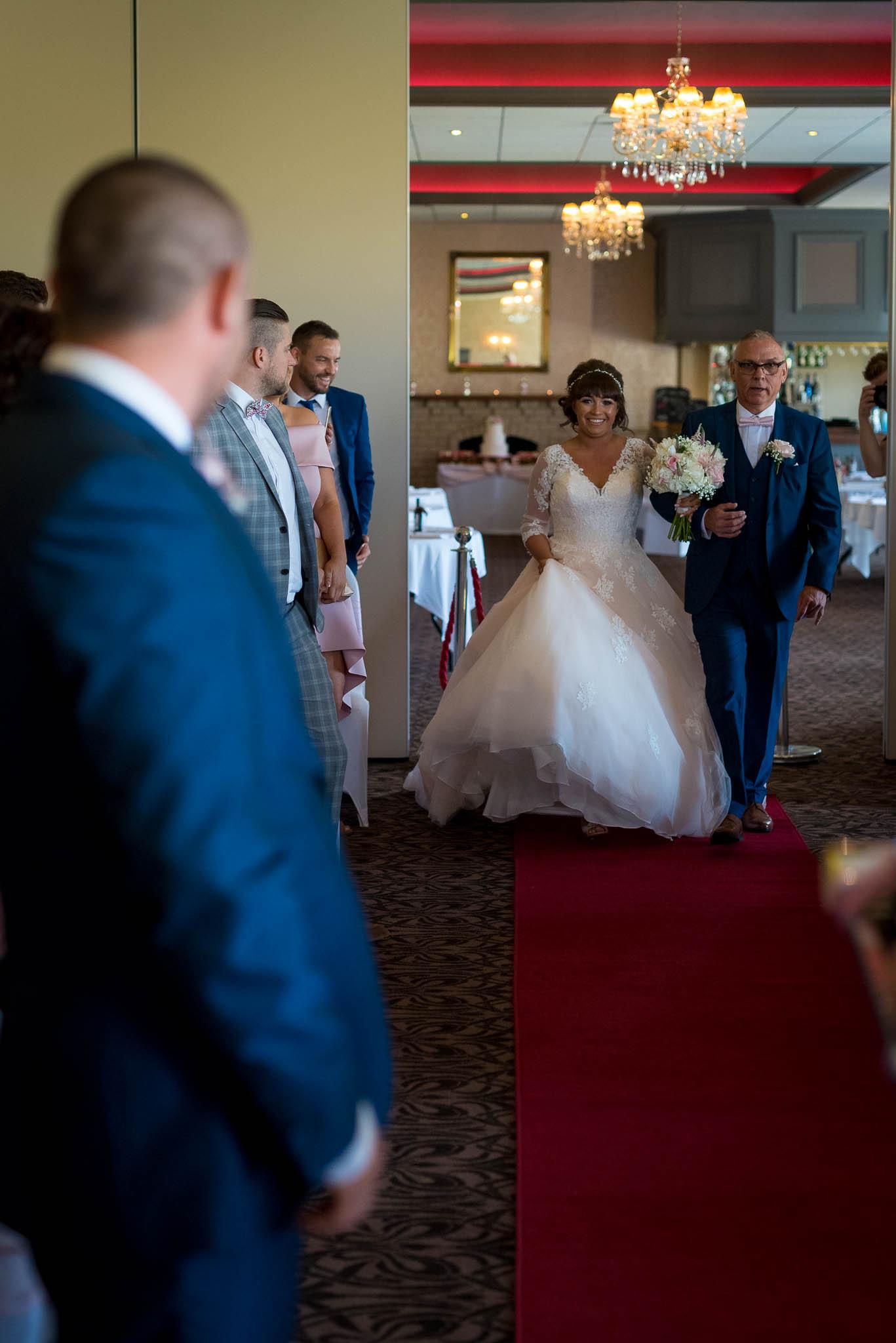 Darrington Golf Club Wedding Photographer57.jpg