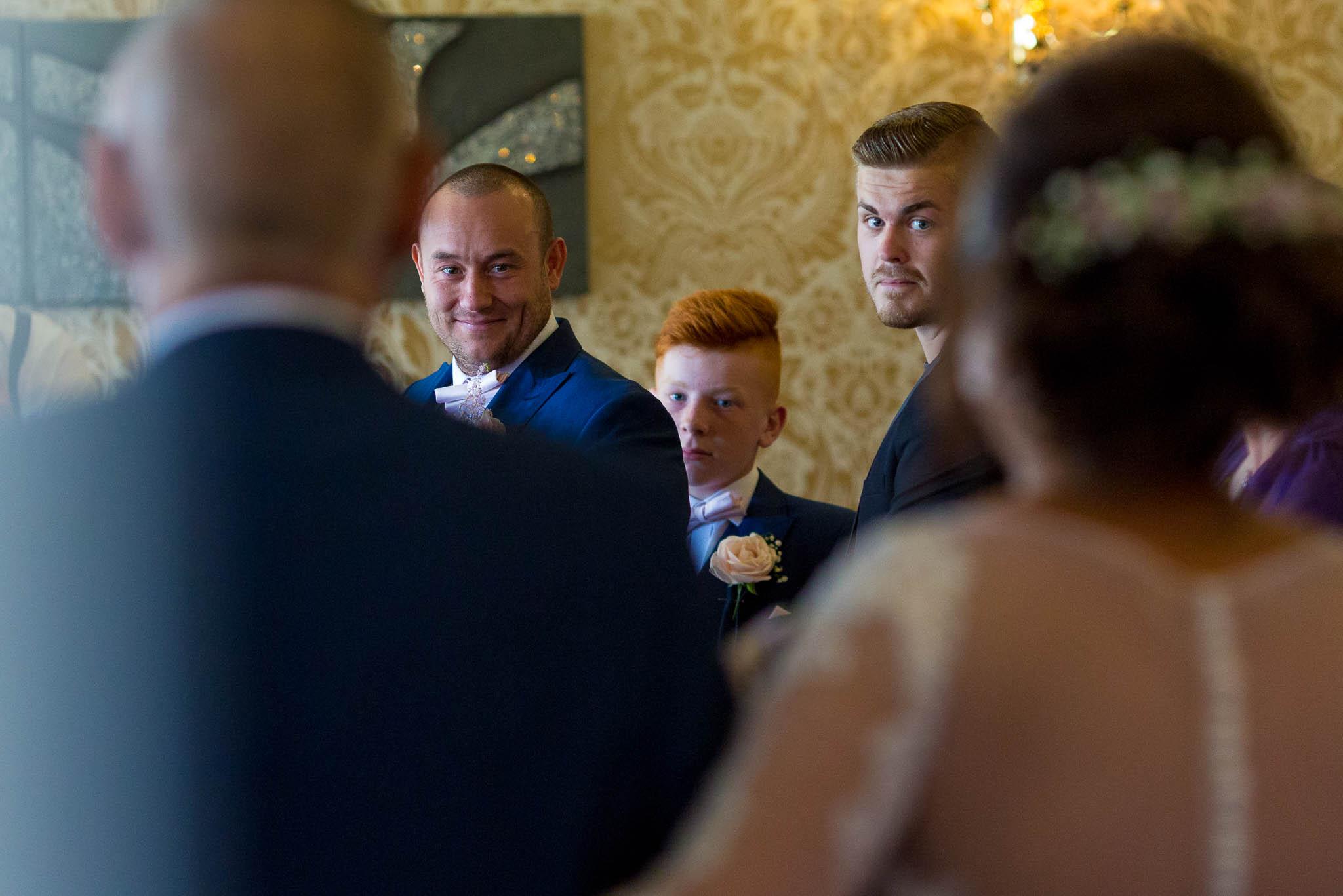 Darrington Golf Club Wedding Photographer58.jpg