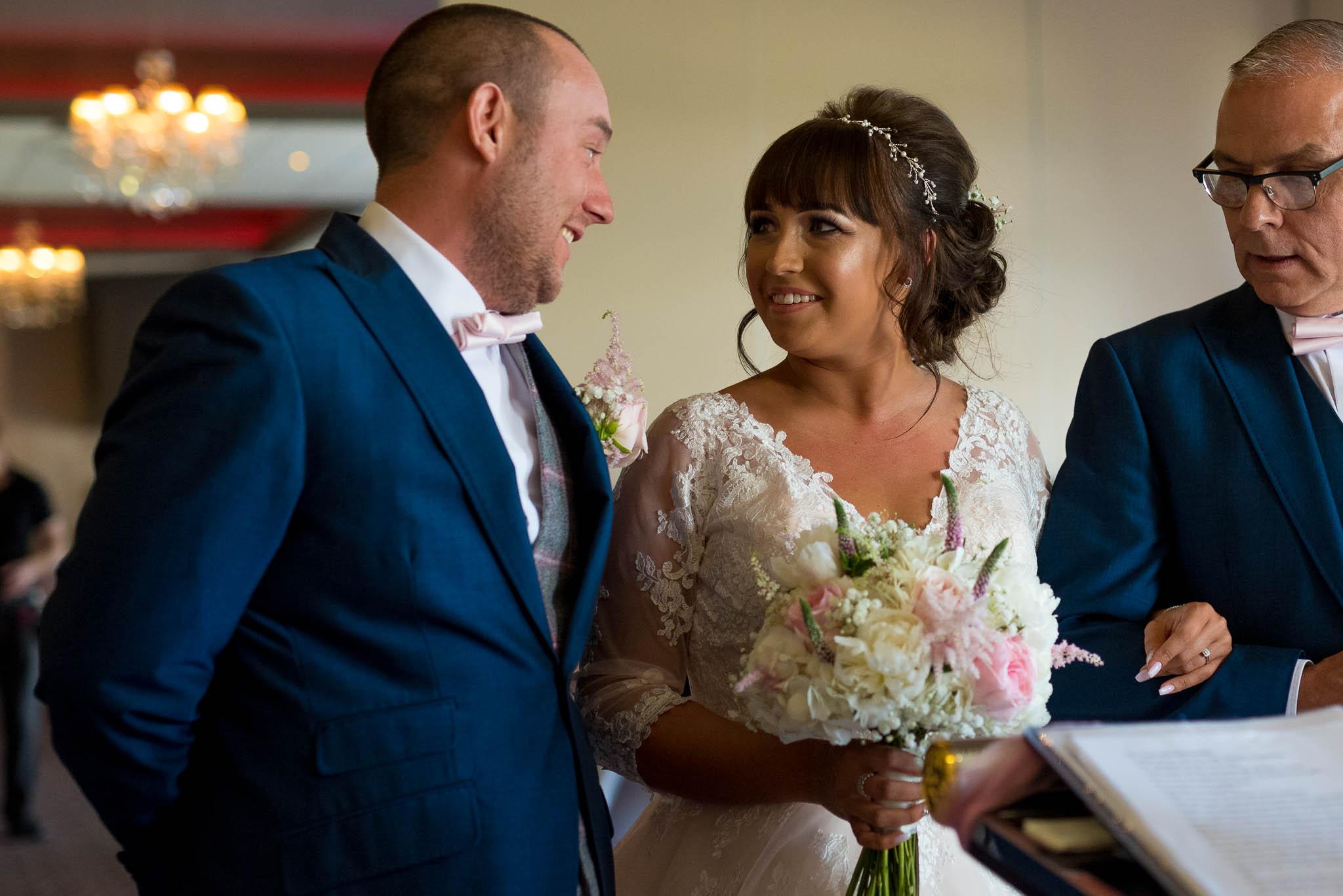 Darrington Golf Club Wedding Photographer60.jpg