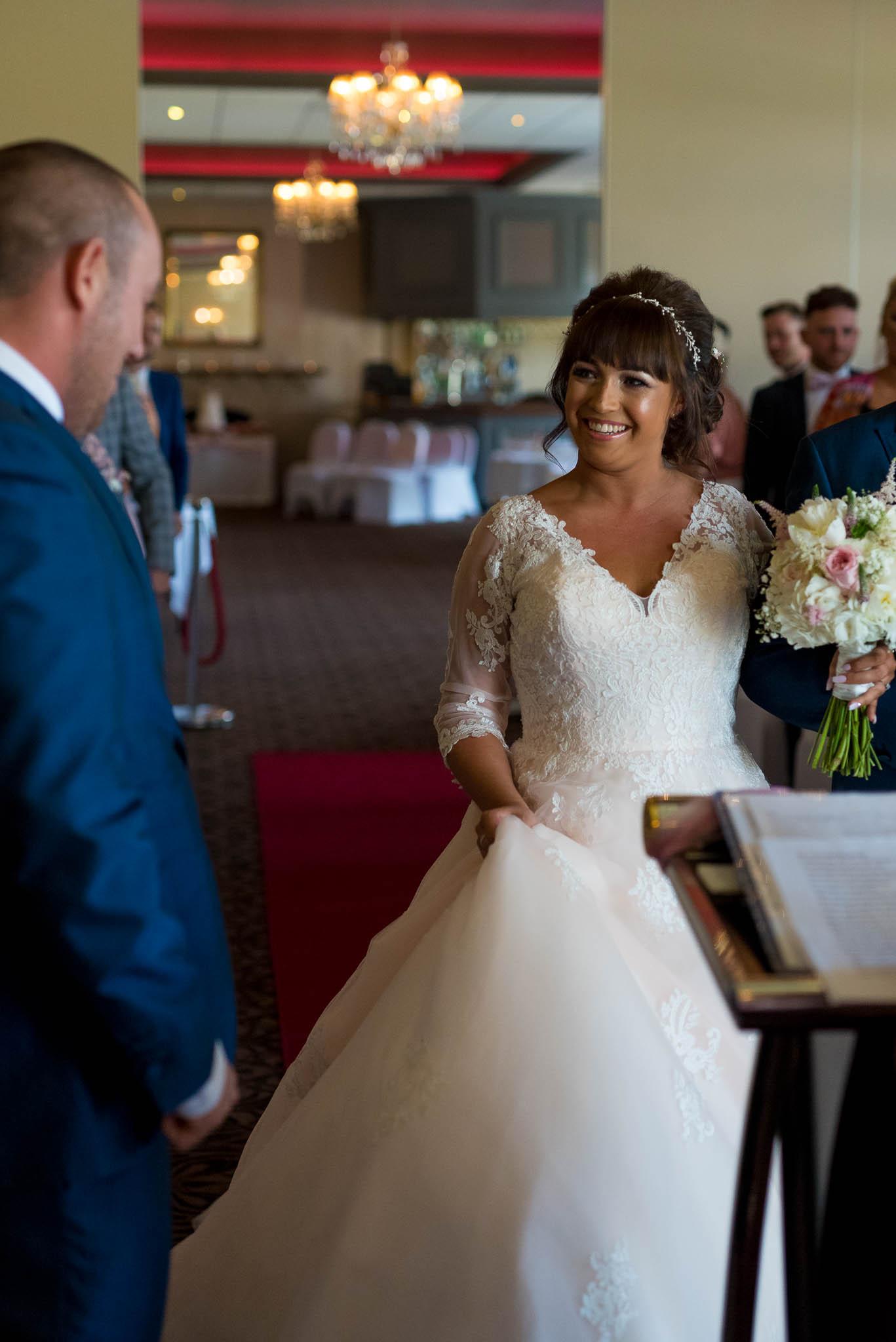Darrington Golf Club Wedding Photographer59.jpg