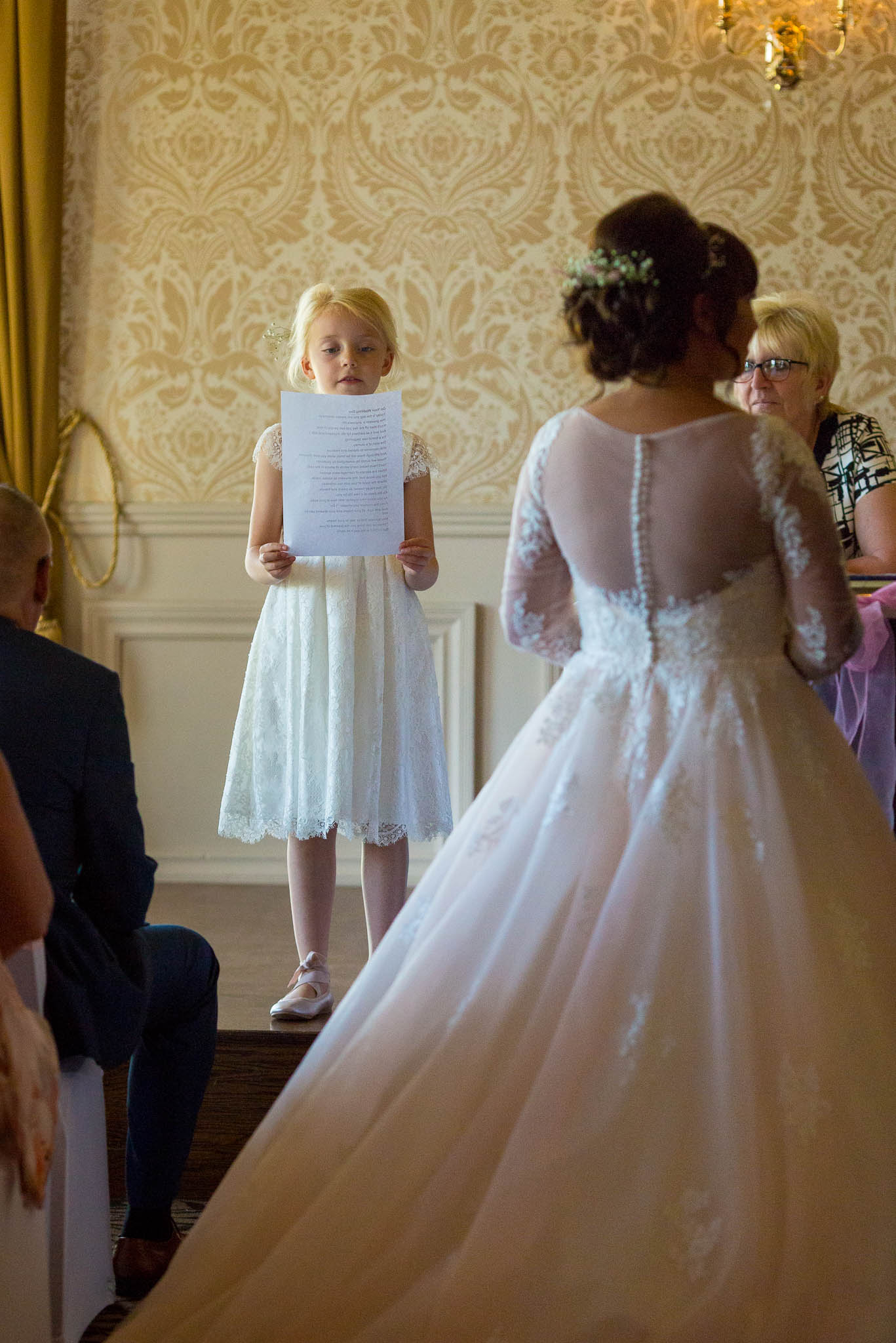Darrington Golf Club Wedding Photographer62.jpg