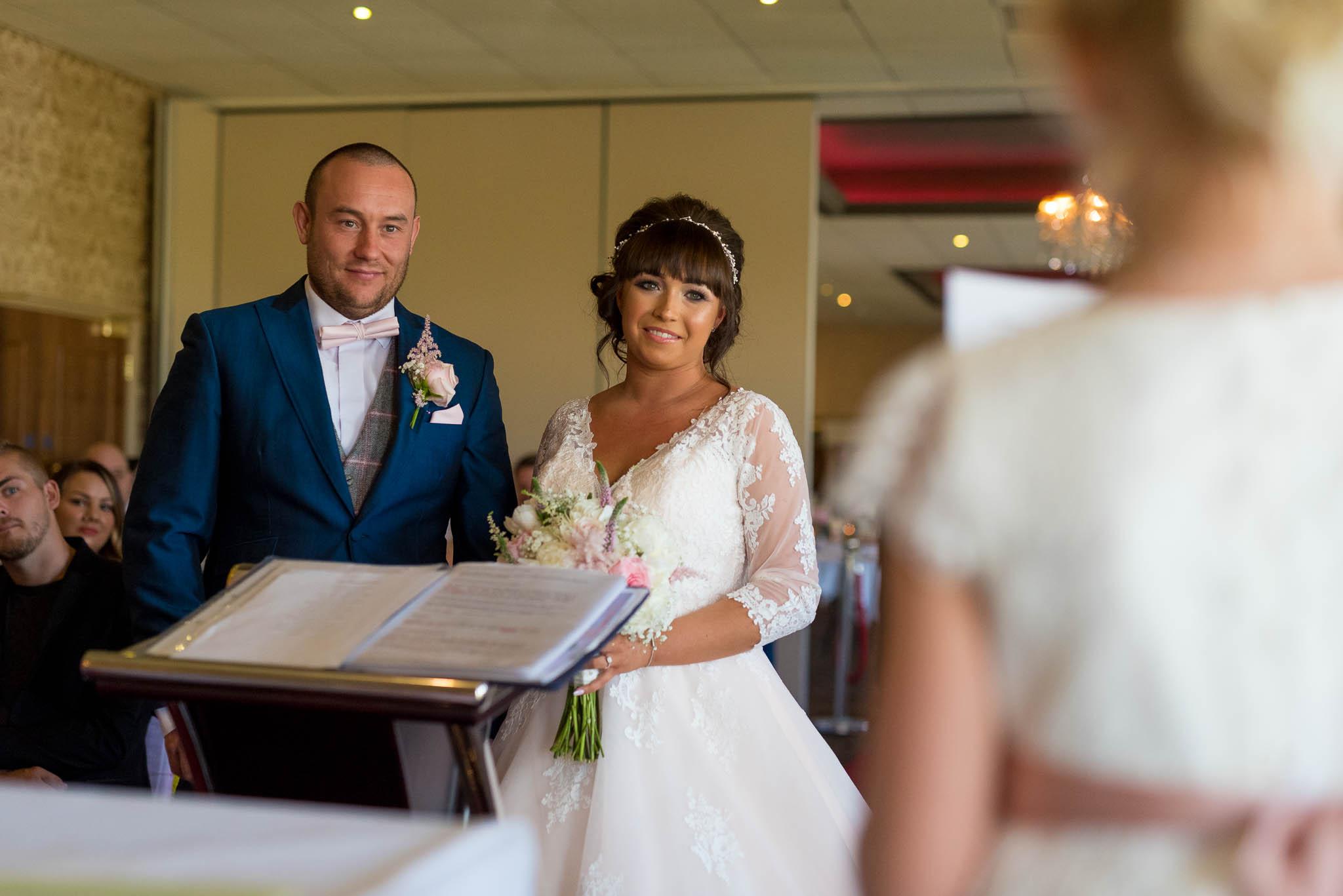 Darrington Golf Club Wedding Photographer63.jpg