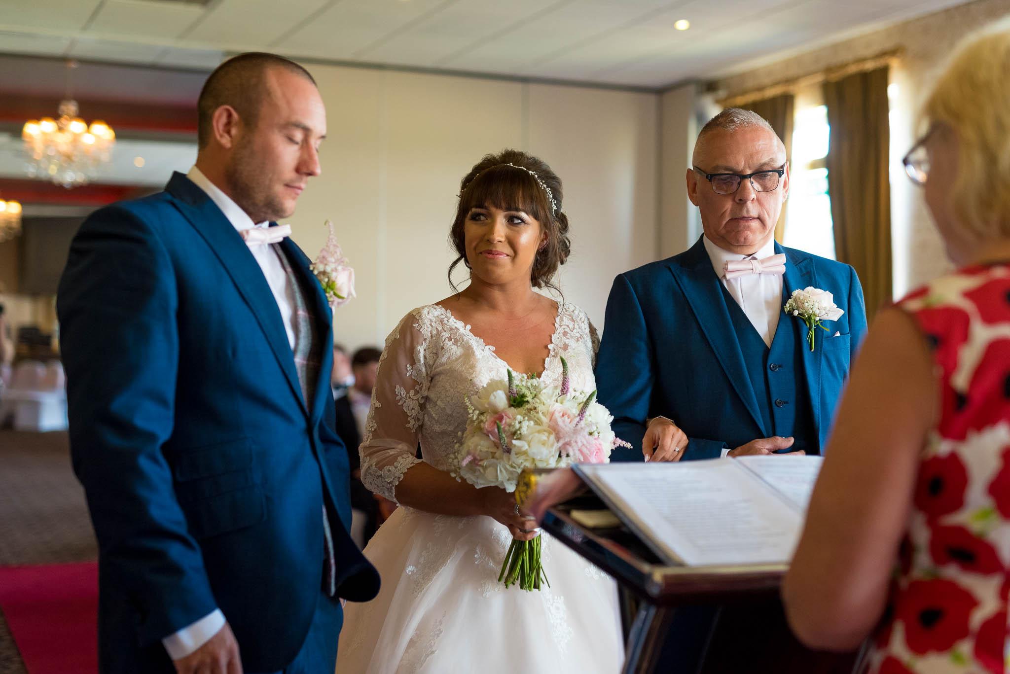 Darrington Golf Club Wedding Photographer61.jpg