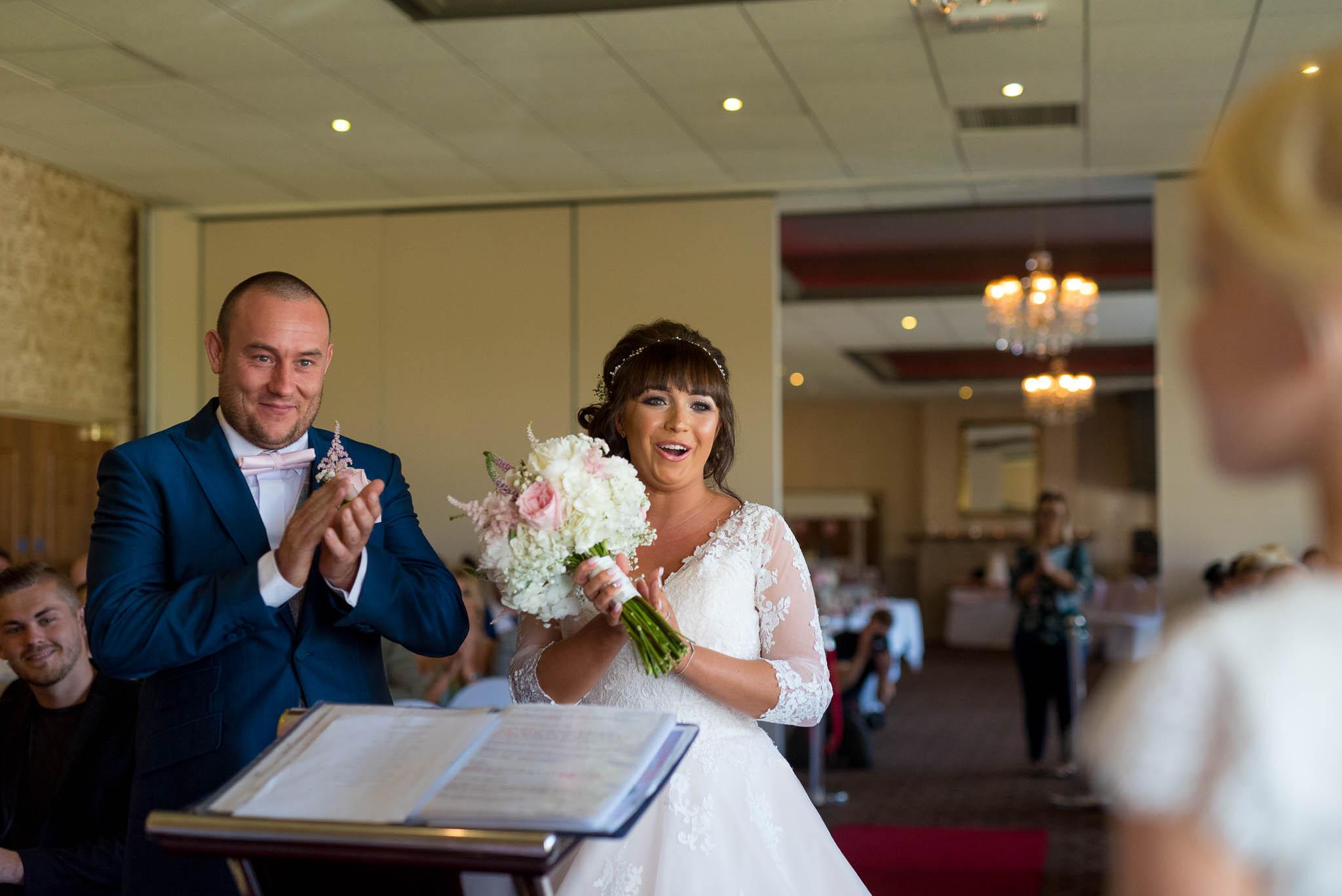 Darrington Golf Club Wedding Photographer65.jpg