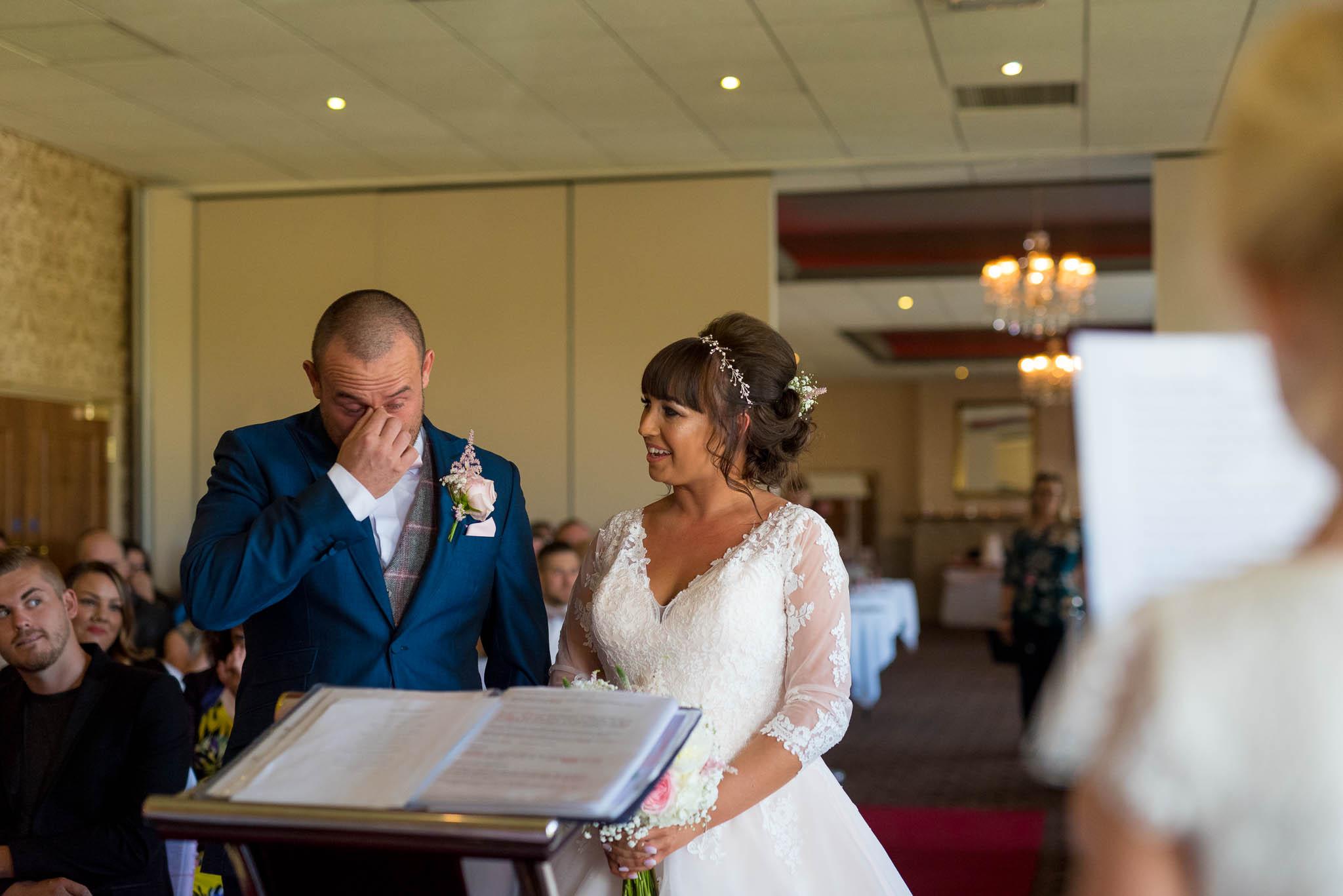 Darrington Golf Club Wedding Photographer64.jpg