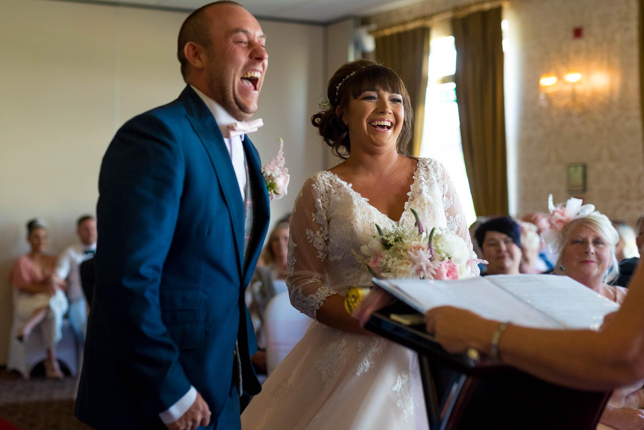 Darrington Golf Club Wedding Photographer69.jpg