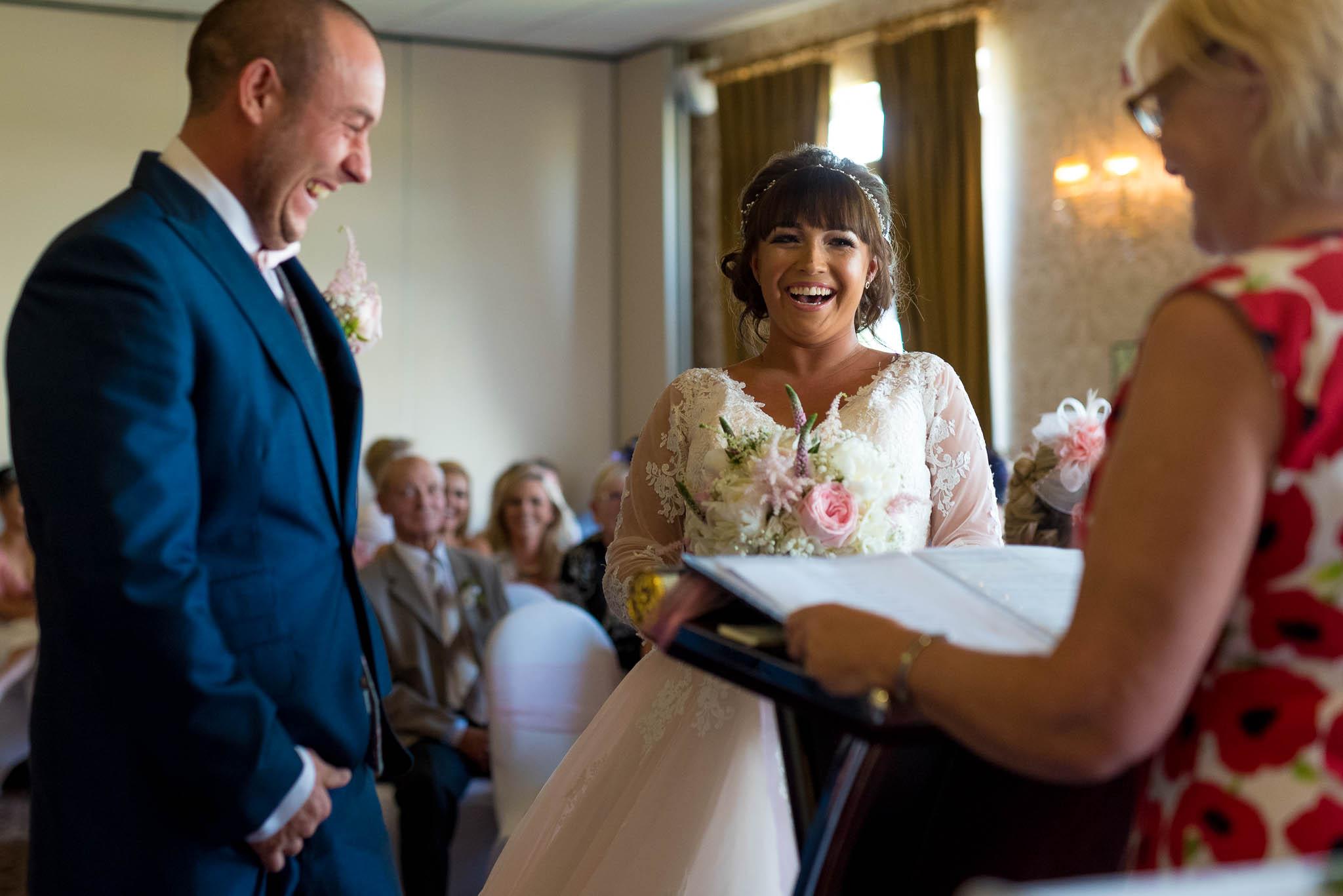 Darrington Golf Club Wedding Photographer70.jpg