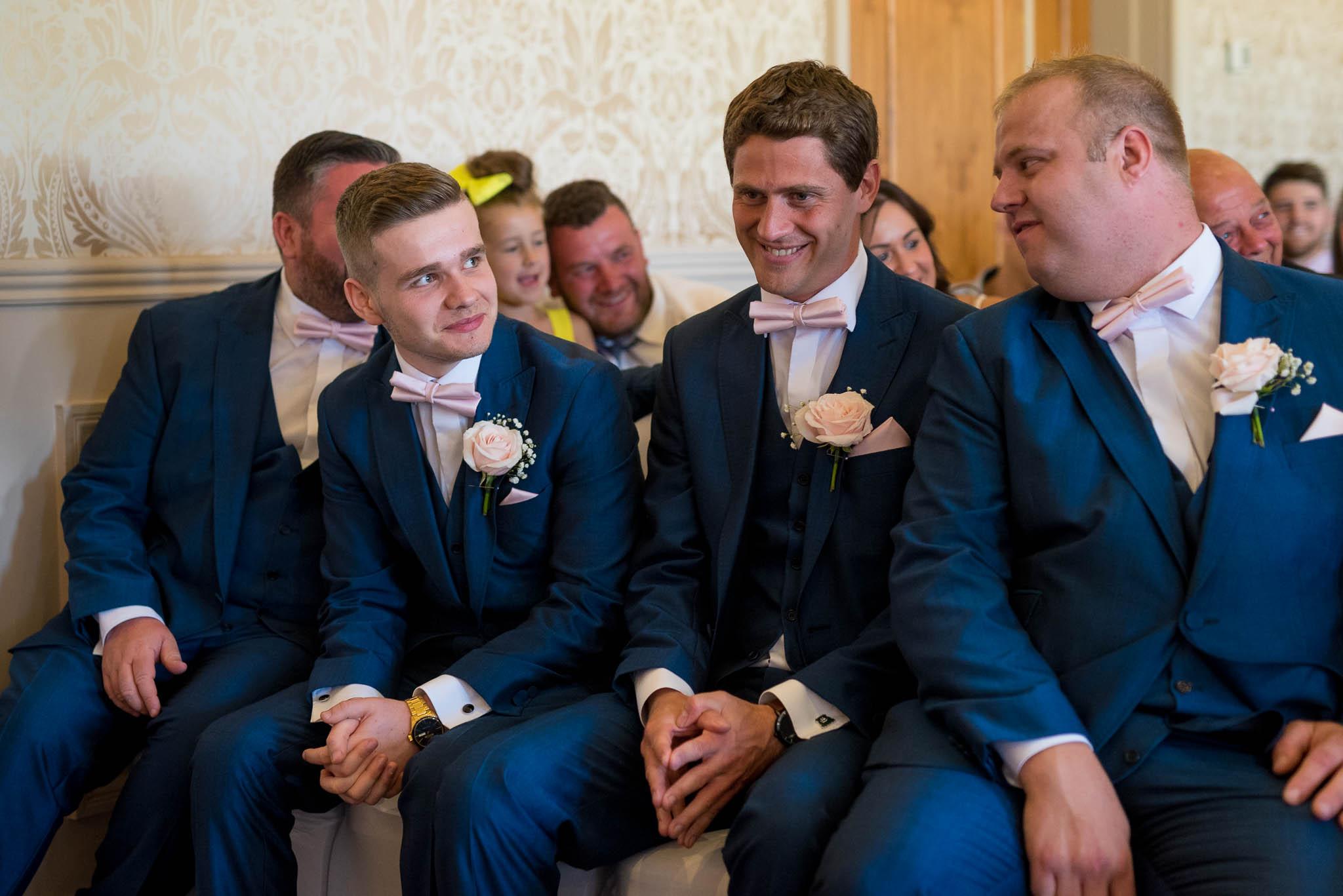 Darrington Golf Club Wedding Photographer72.jpg