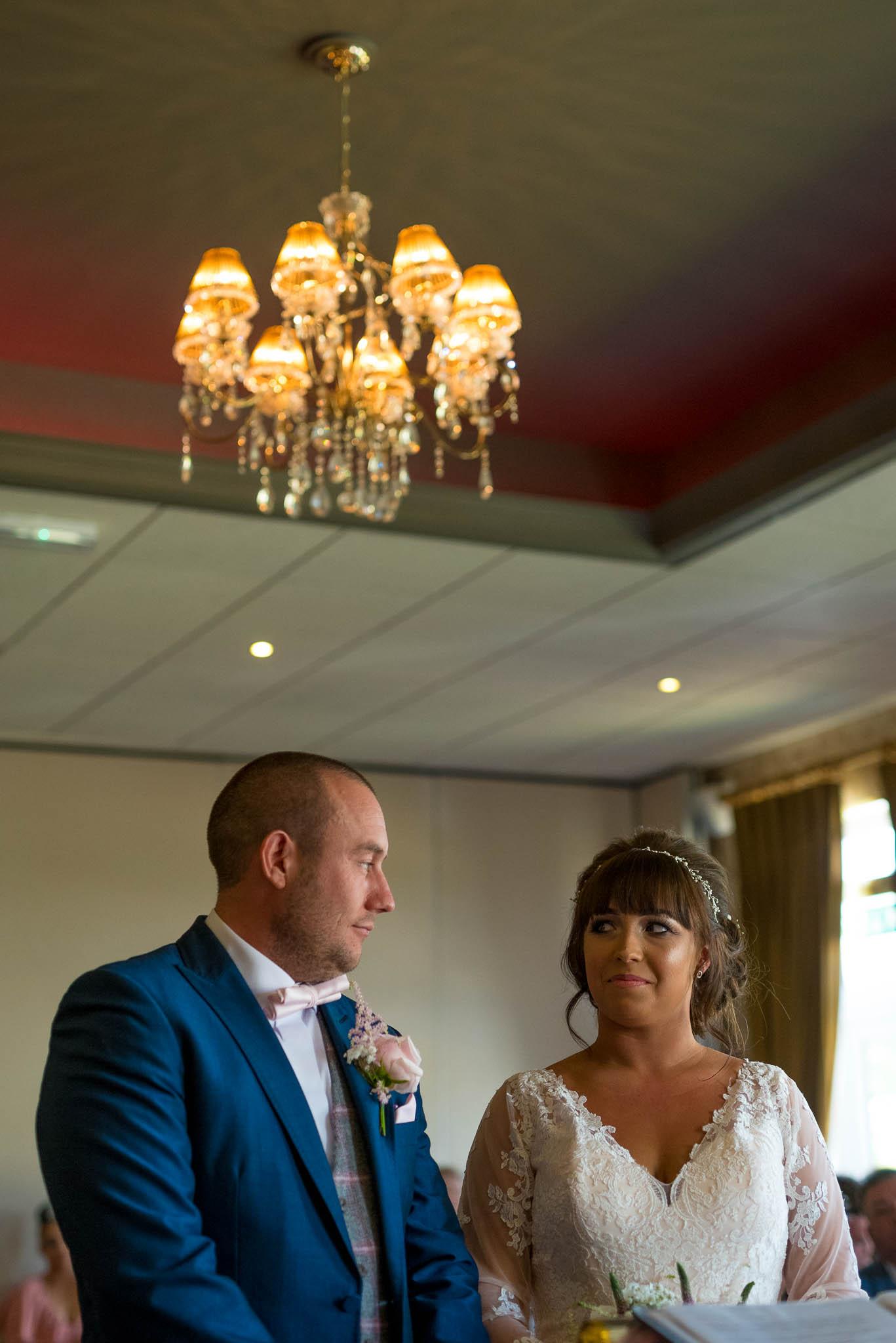 Darrington Golf Club Wedding Photographer74.jpg
