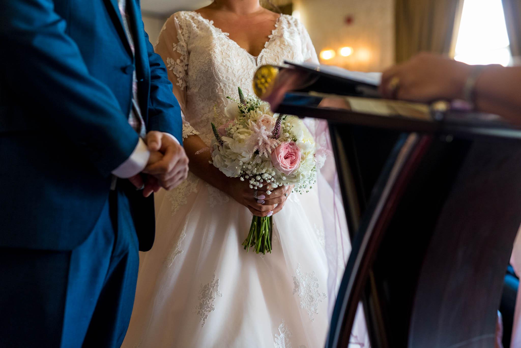 Darrington Golf Club Wedding Photographer75.jpg