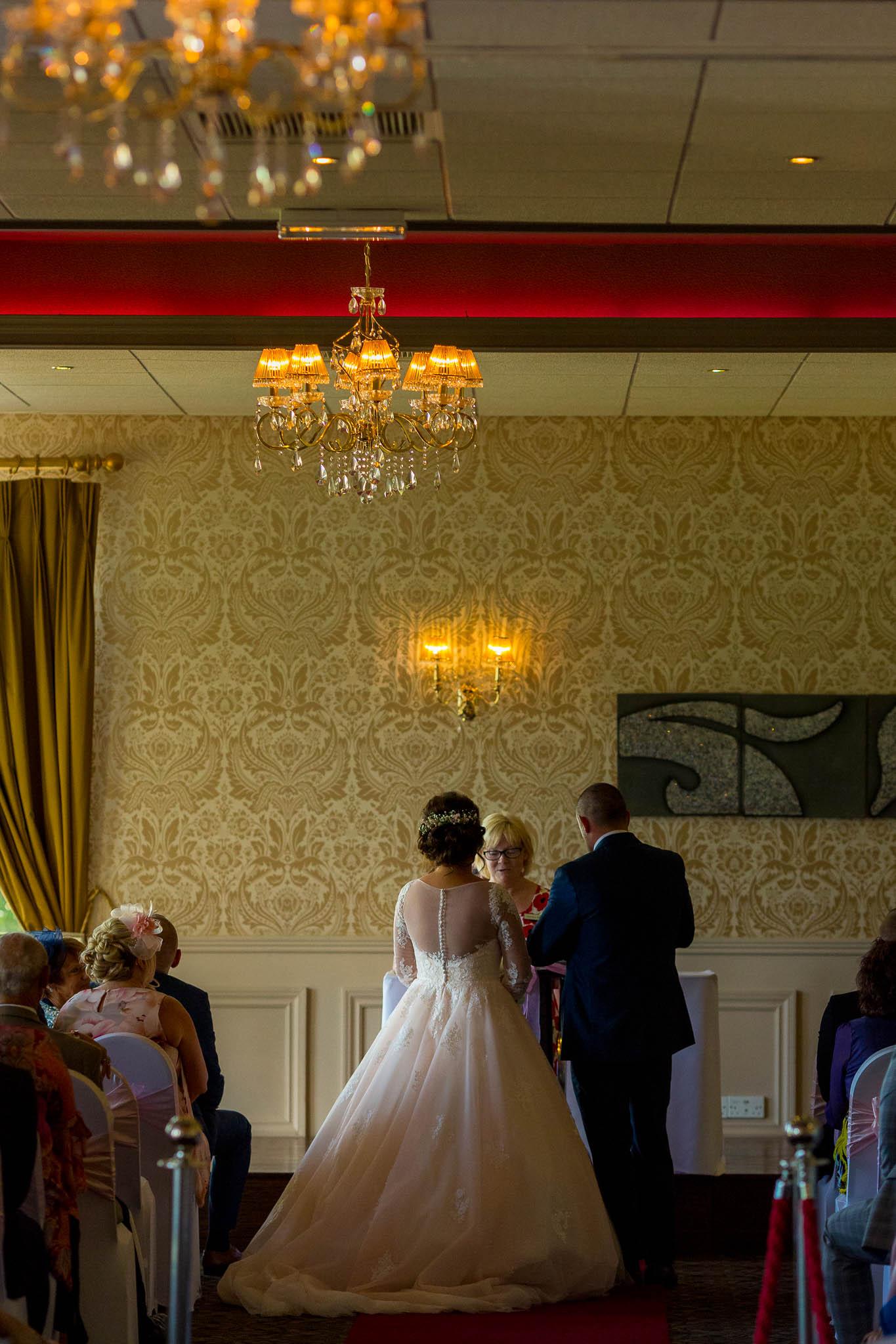 Darrington Golf Club Wedding Photographer76.jpg