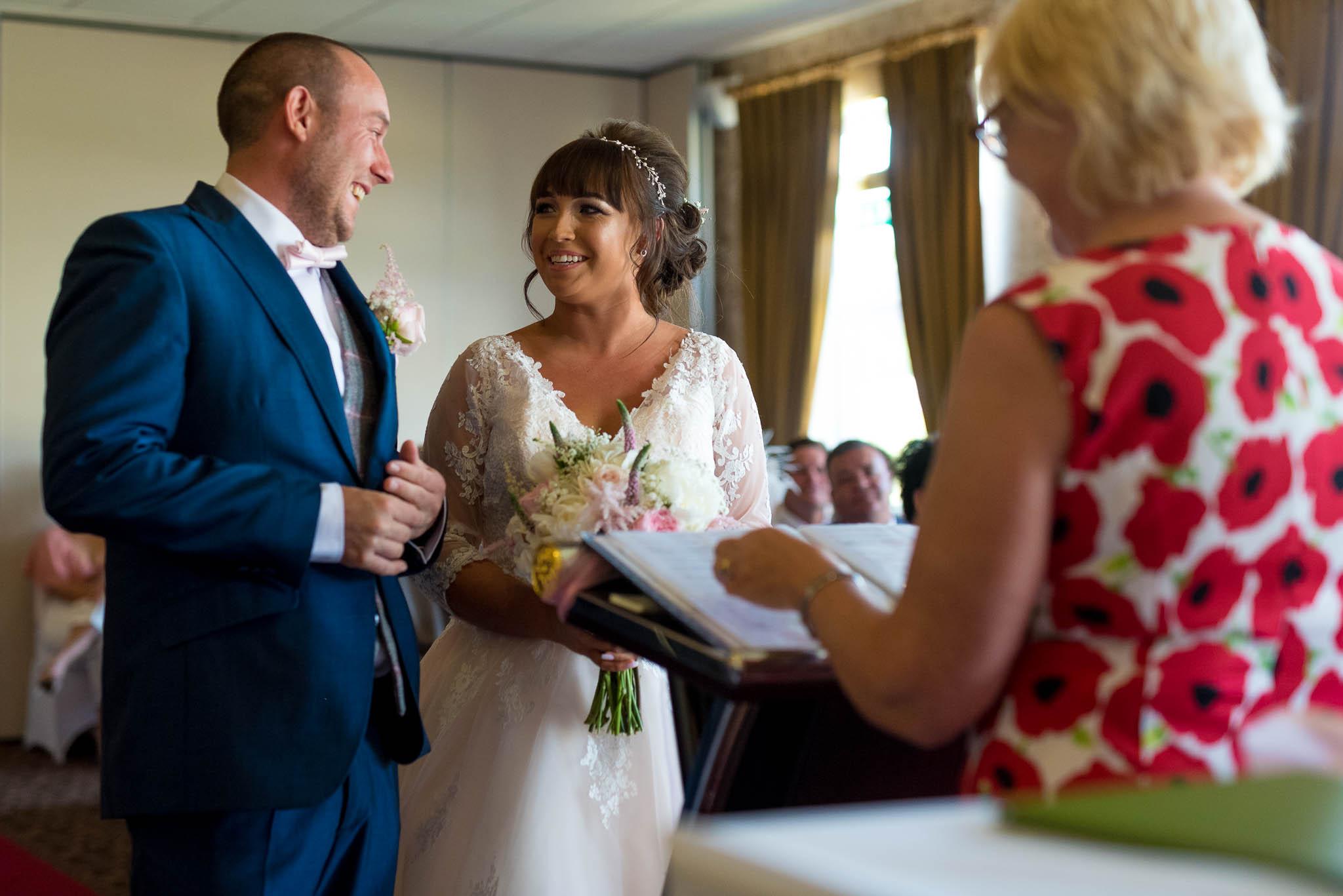 Darrington Golf Club Wedding Photographer73.jpg