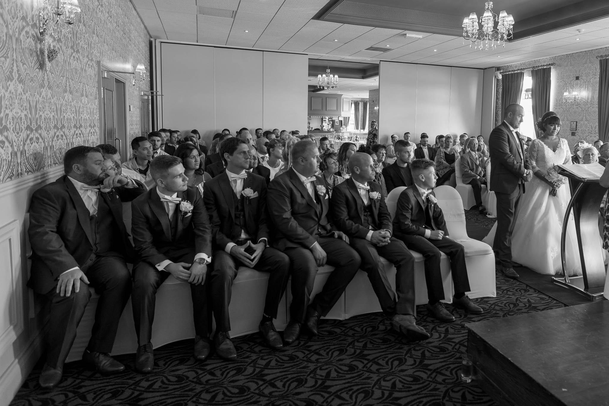 Darrington Golf Club Wedding Photographer77.jpg