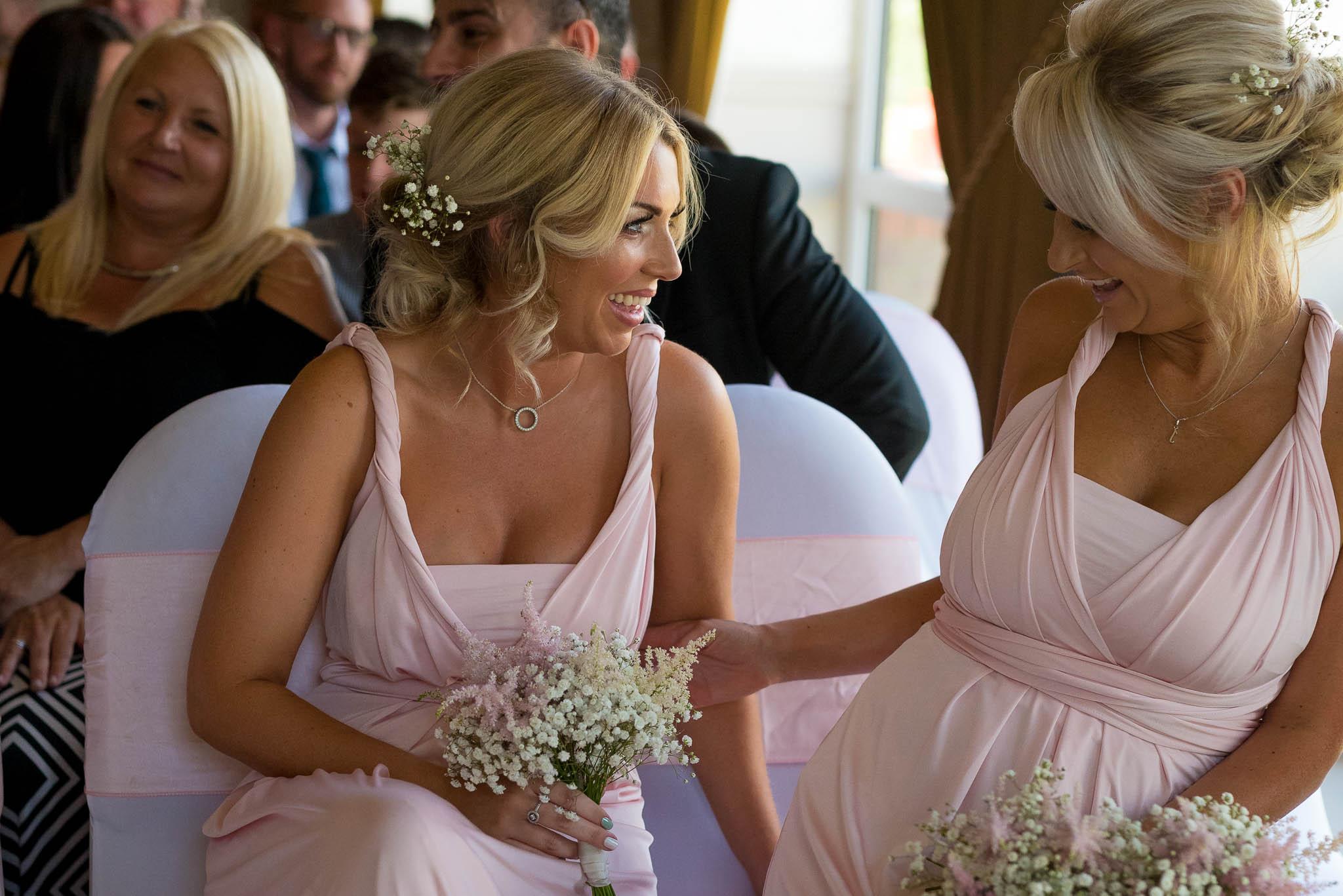 Darrington Golf Club Wedding Photographer81.jpg