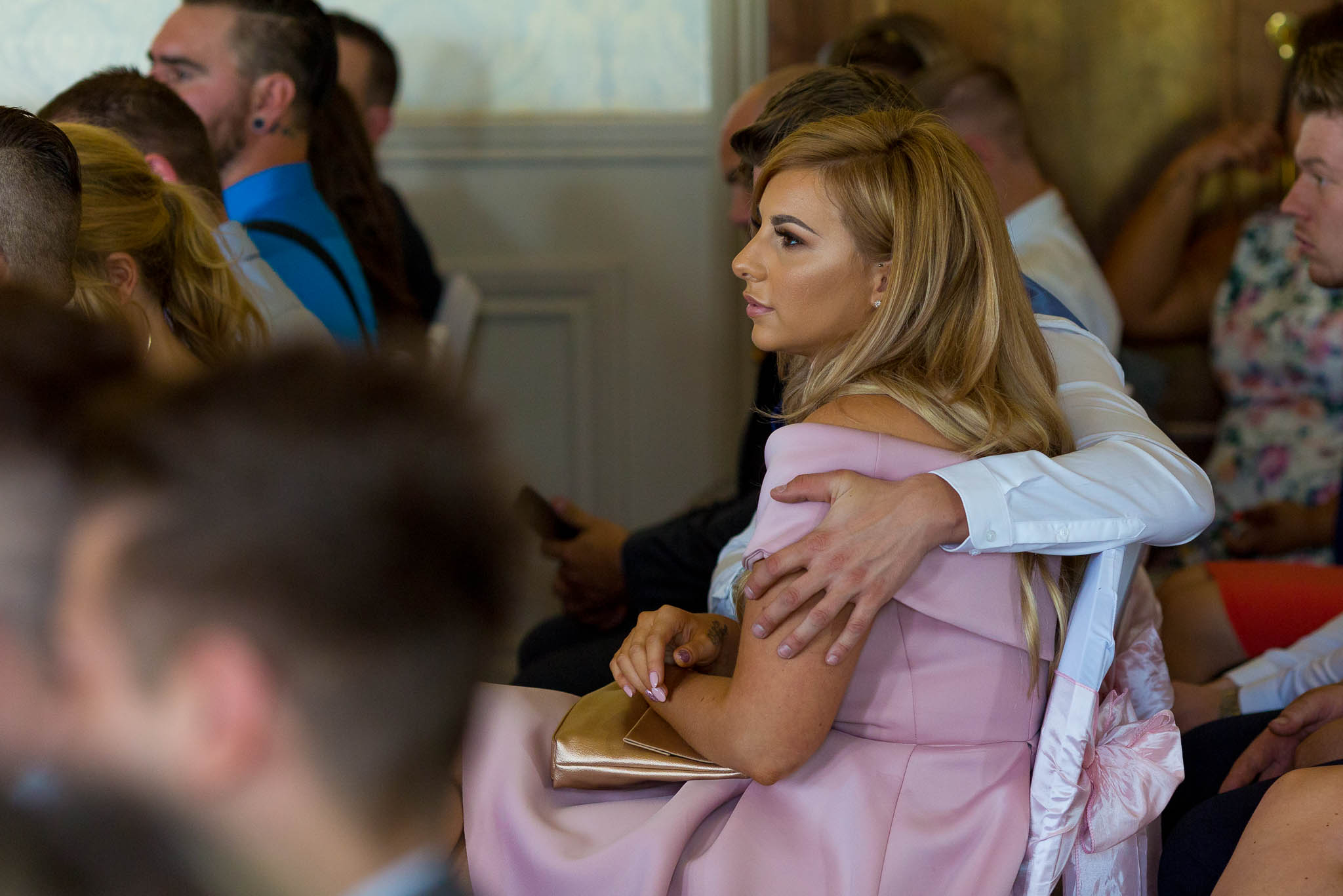 Darrington Golf Club Wedding Photographer82.jpg